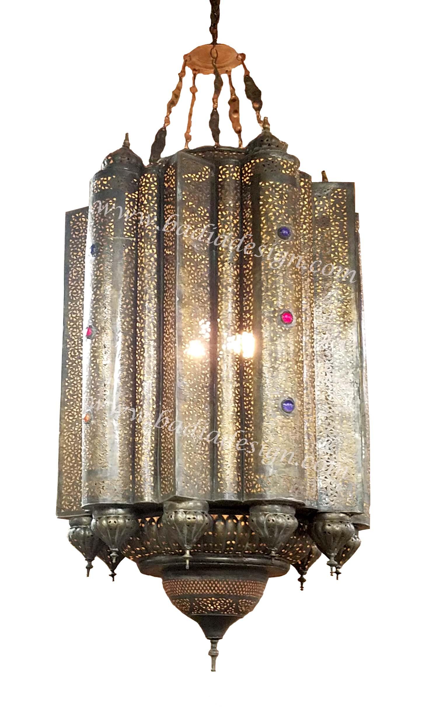 large-moroccan-brass-chandelier-ch203.jpg