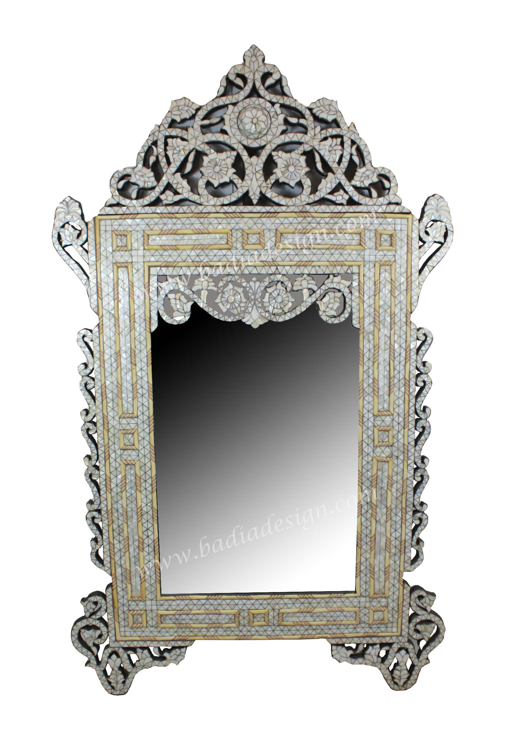 large-moroccan-mother-of-pearl-mirror-m-mop023.jpg