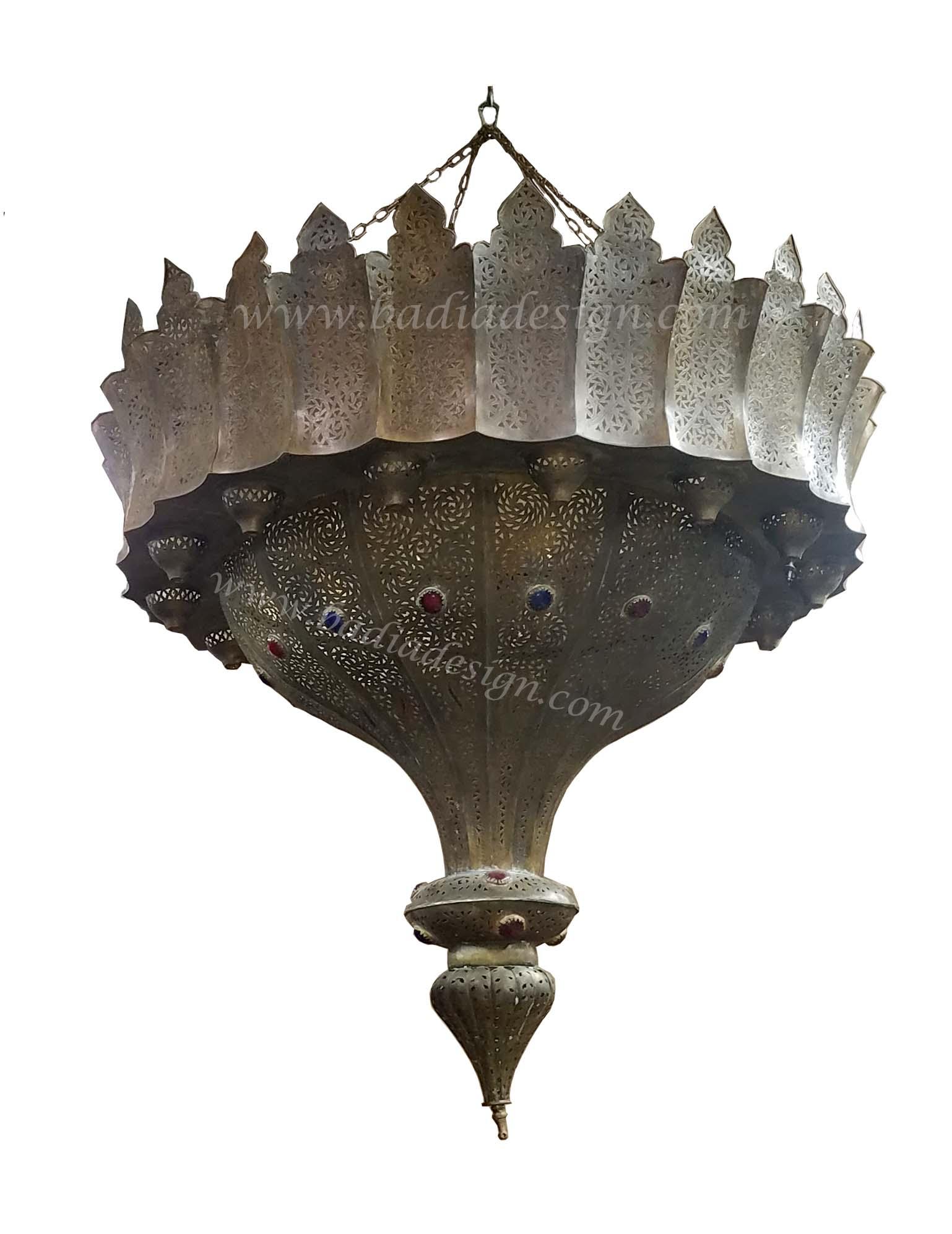 moroccan-antique-brass-chandelier-ch191.jpg