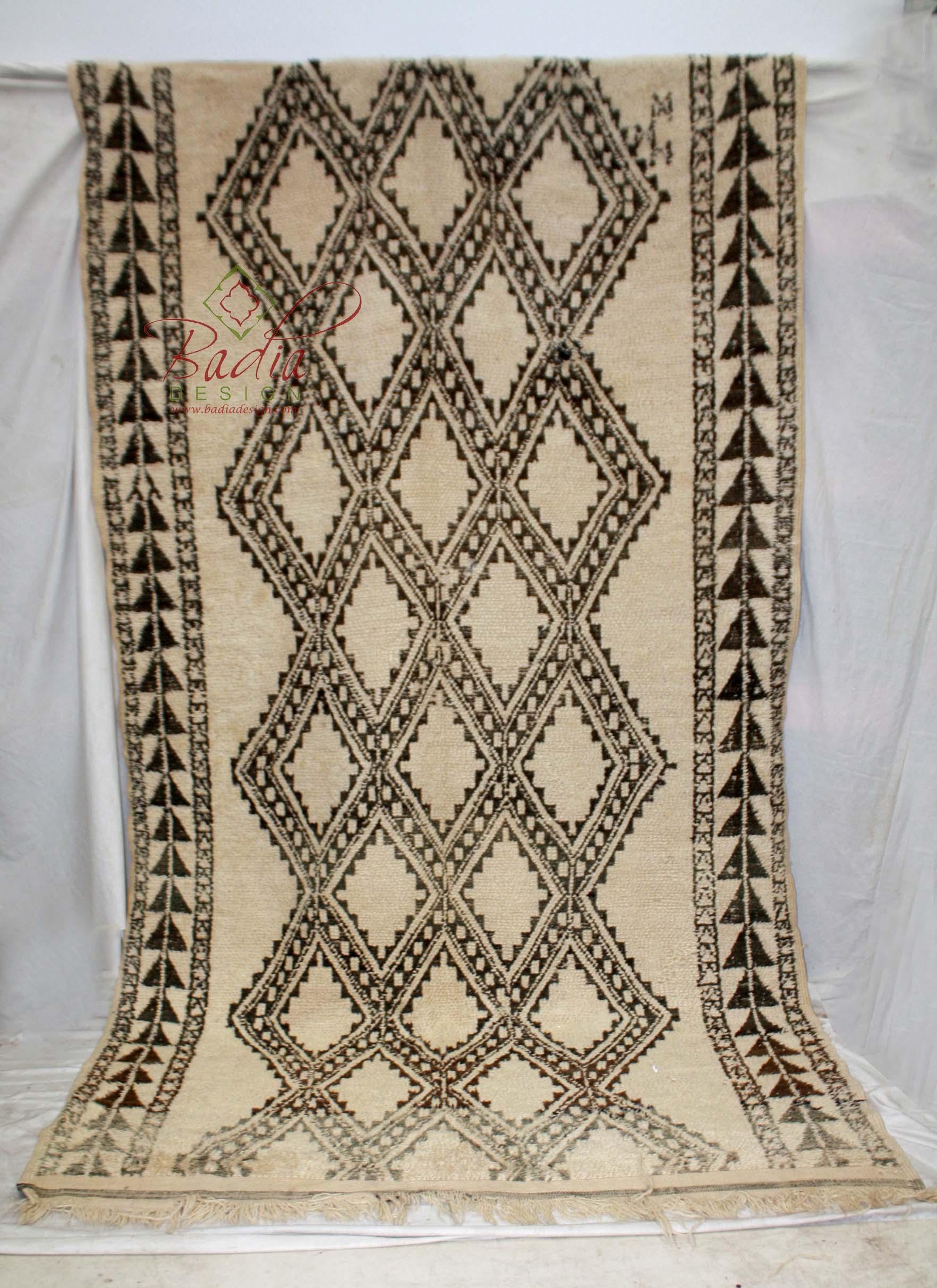 moroccan-beni-ourain-rugs-burbank-cpt013.jpg