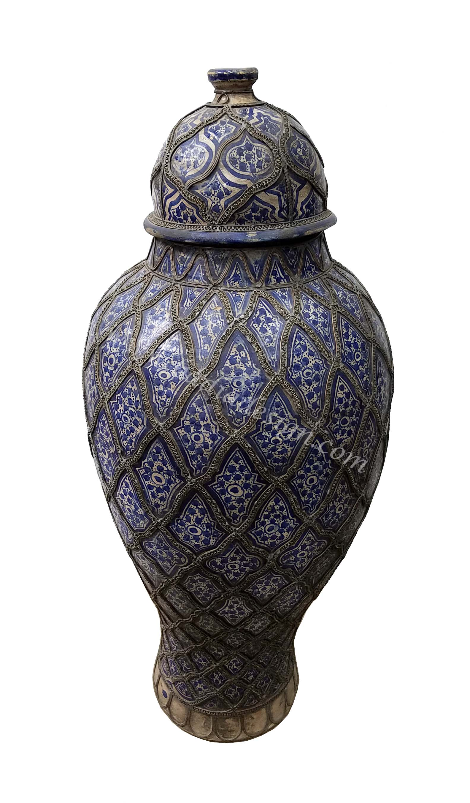moroccan-blue-and-white-ceramic-urn-va062.jpg
