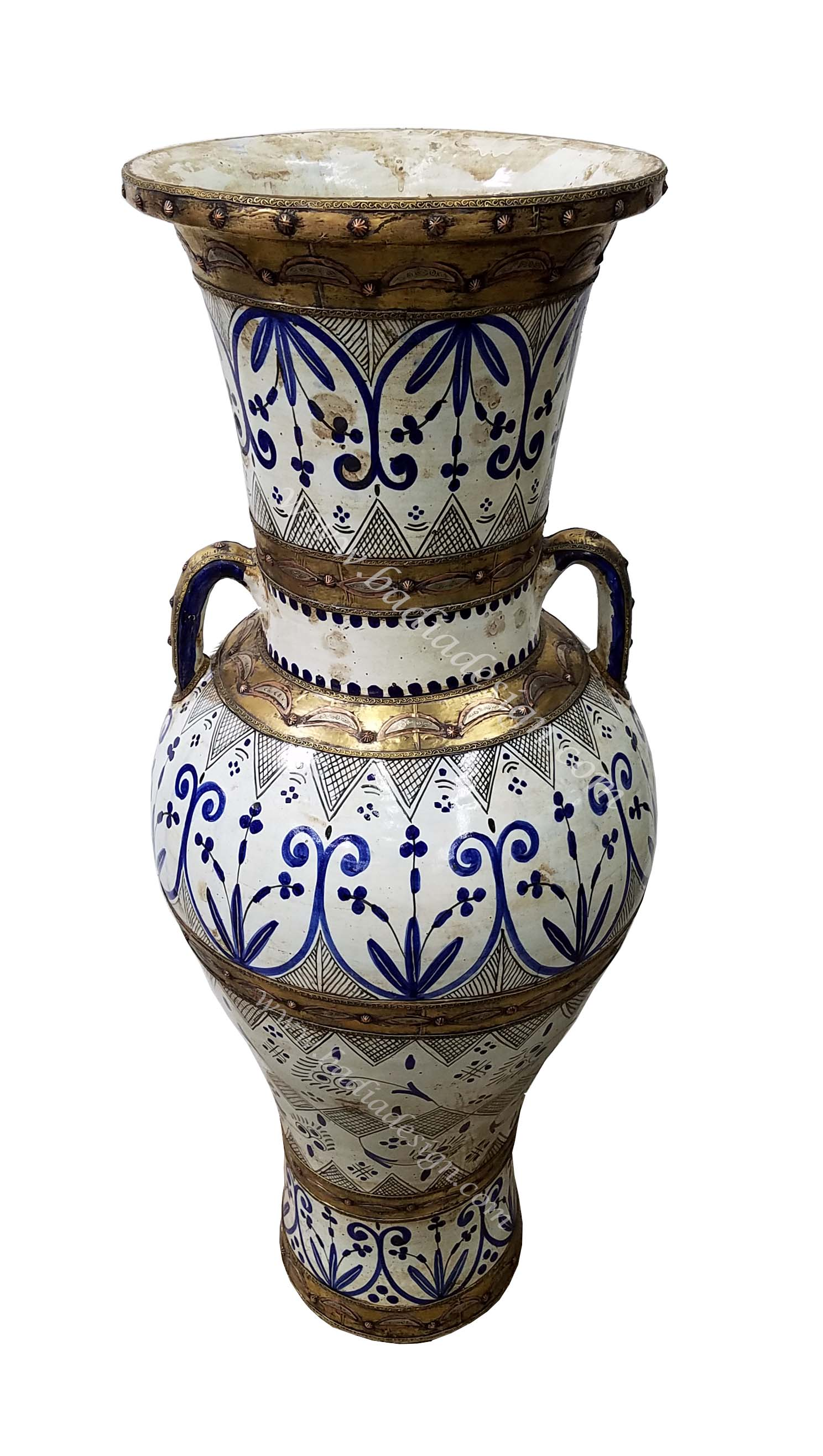 moroccan-blue-and-white-ceramic-urn-va066.jpg