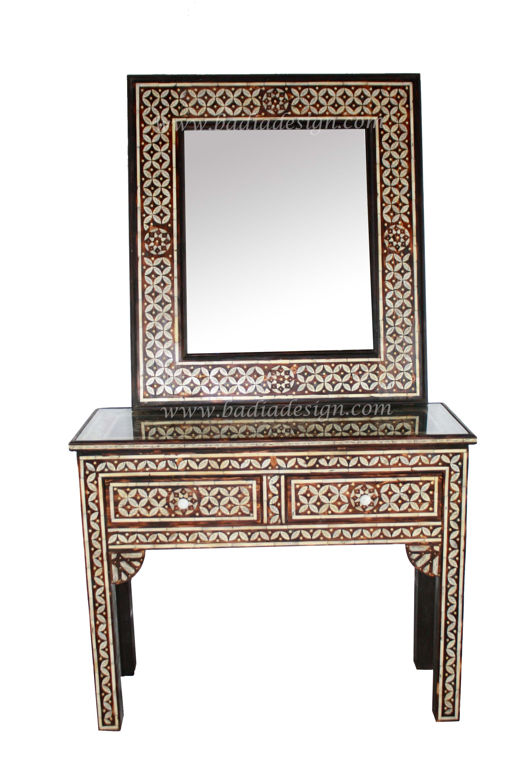 moroccan-bone-inlay-vanity-mop-dr050-1.jpg