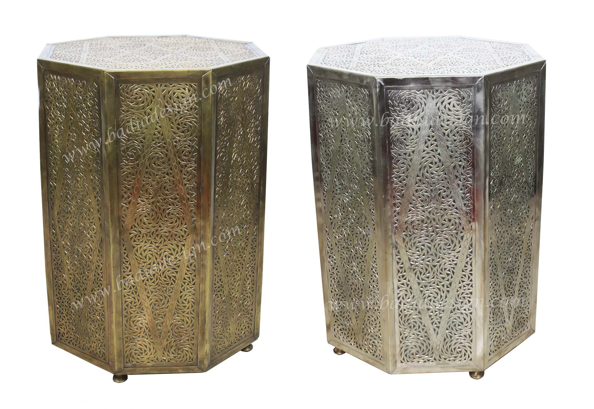 moroccan-brass-and-silver-side-table-b-lt012.jpg