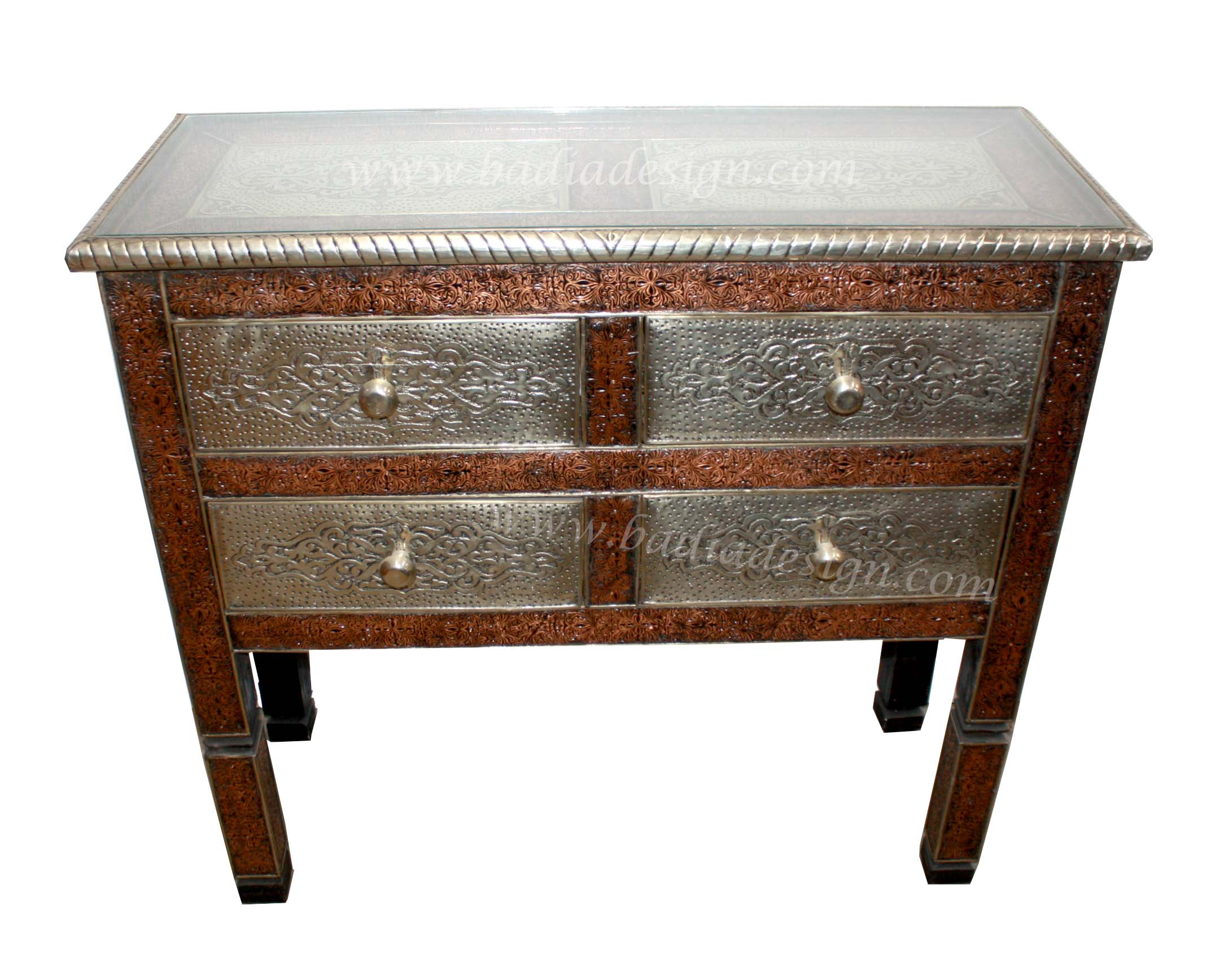 moroccan-brass-cabinet-nk-ca040-1.jpg