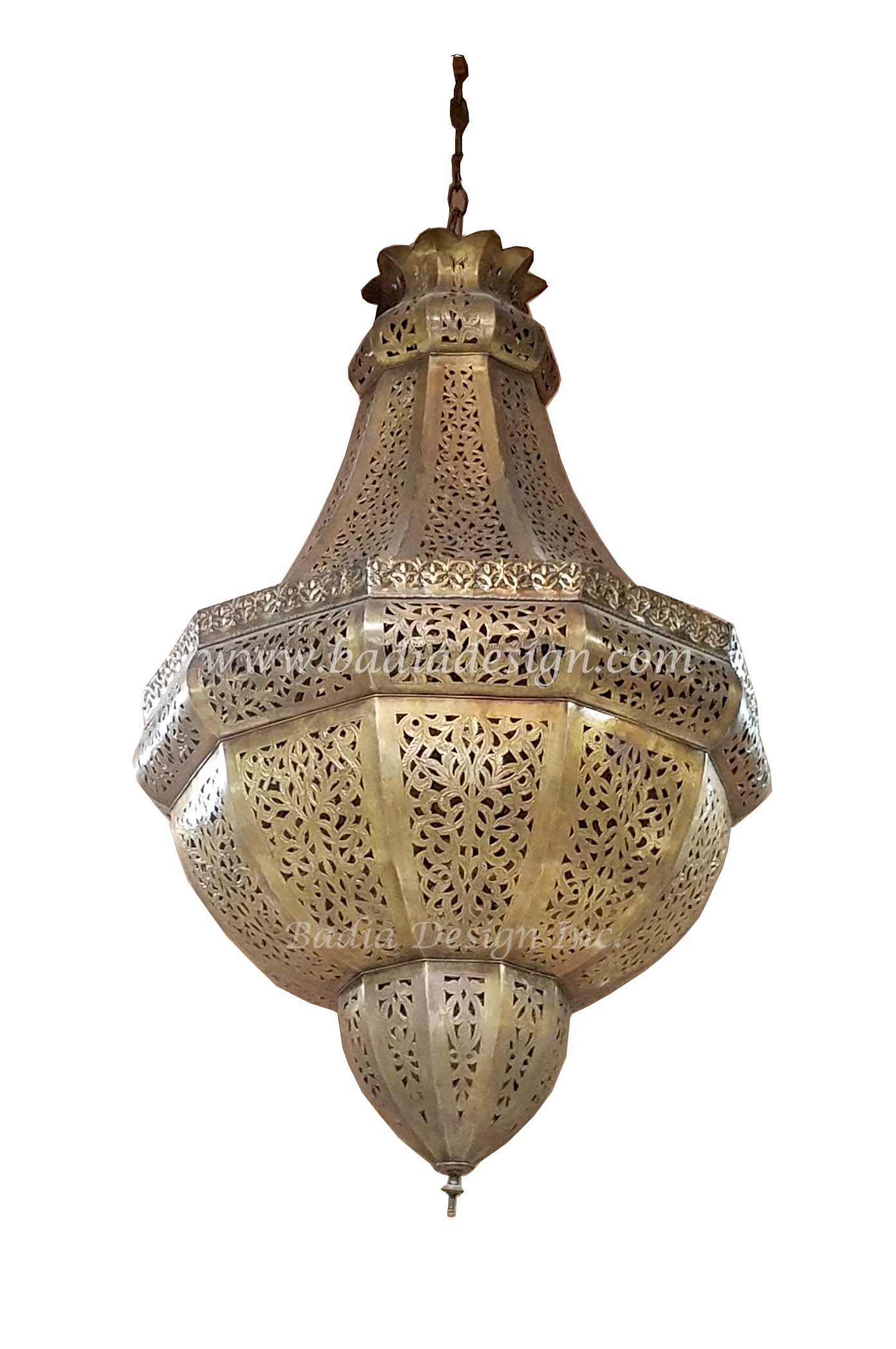 moroccan-brass-chandelier-ch197.jpg