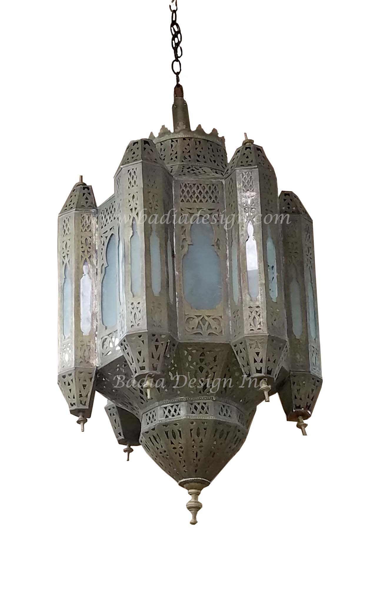 moroccan-brass-chandelier-with-white-glass-ch201.jpg