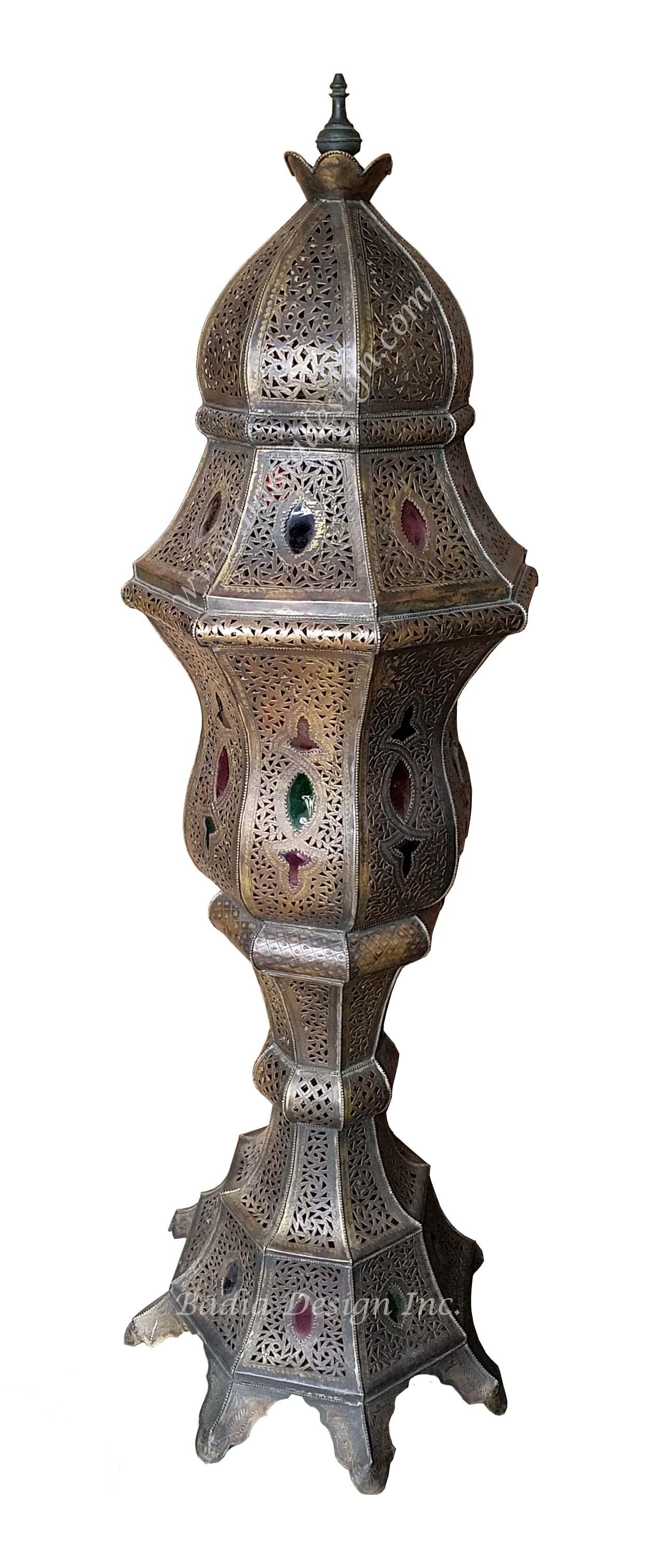 moroccan-brass-floor-lantern-lig231.jpg