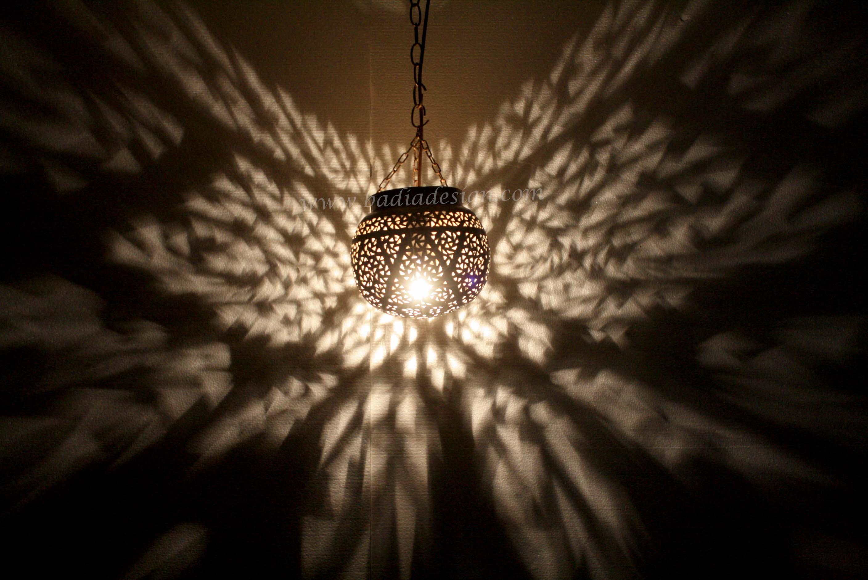 moroccan-brass-lighting-lig237-1.jpg