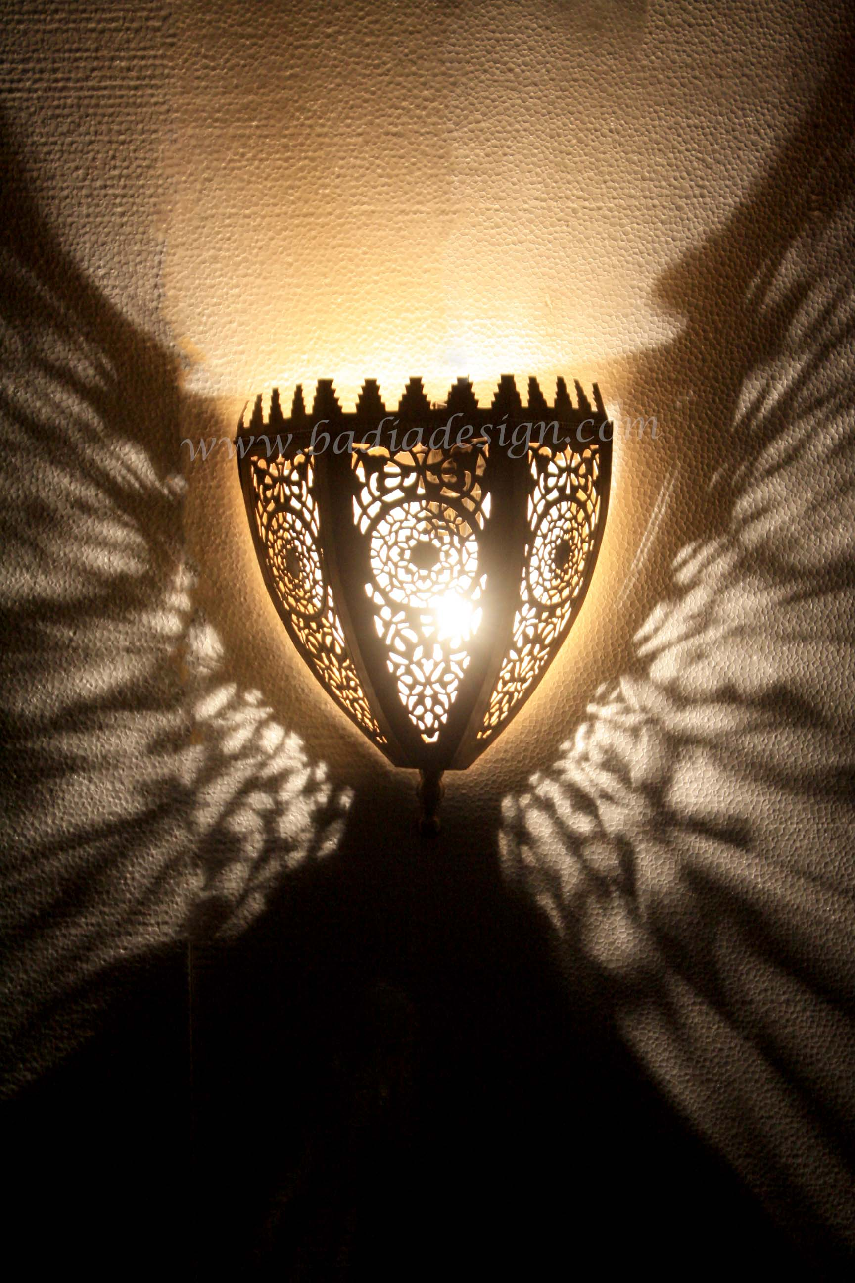 moroccan-brass-wall-sconce-wl189-1.jpg
