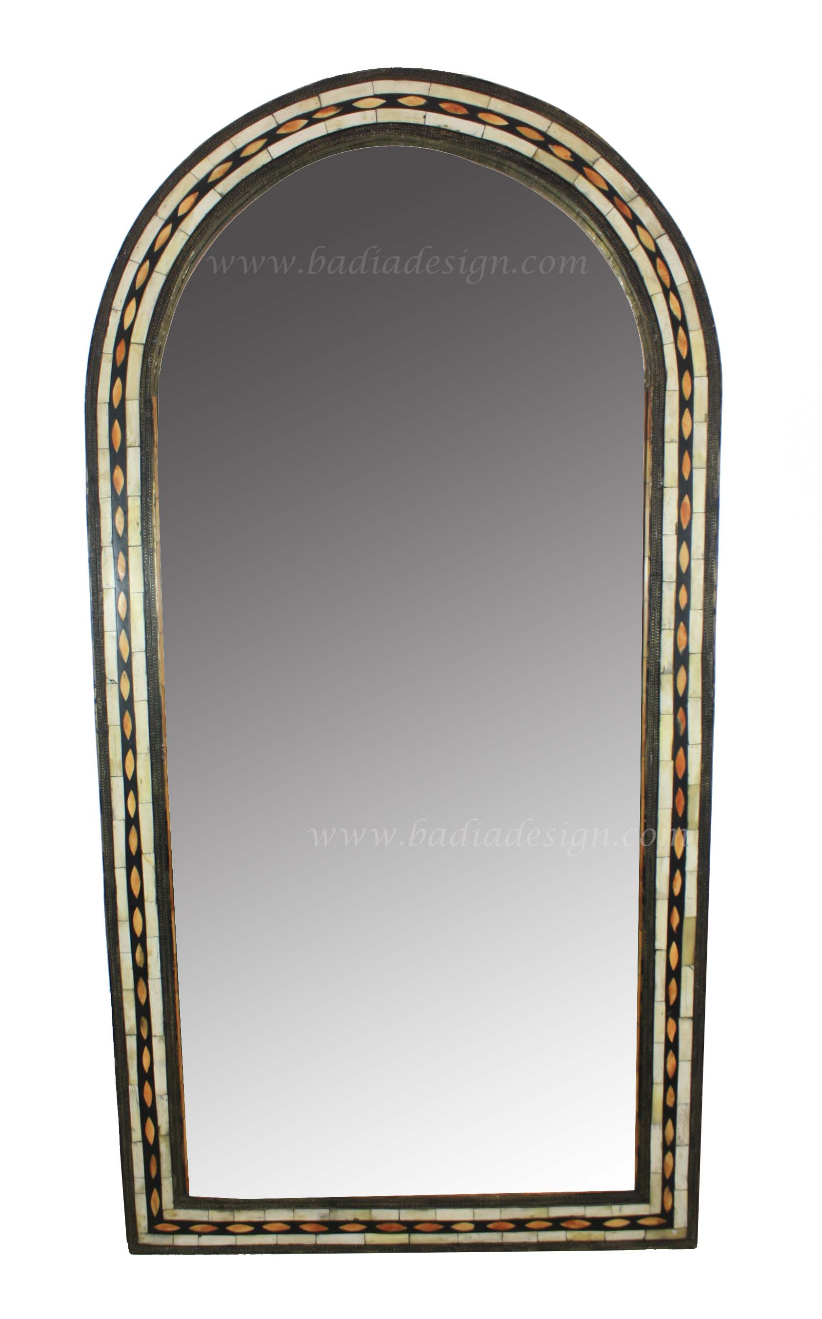 moroccan-camel-bone-mirror-m-cb011.jpg
