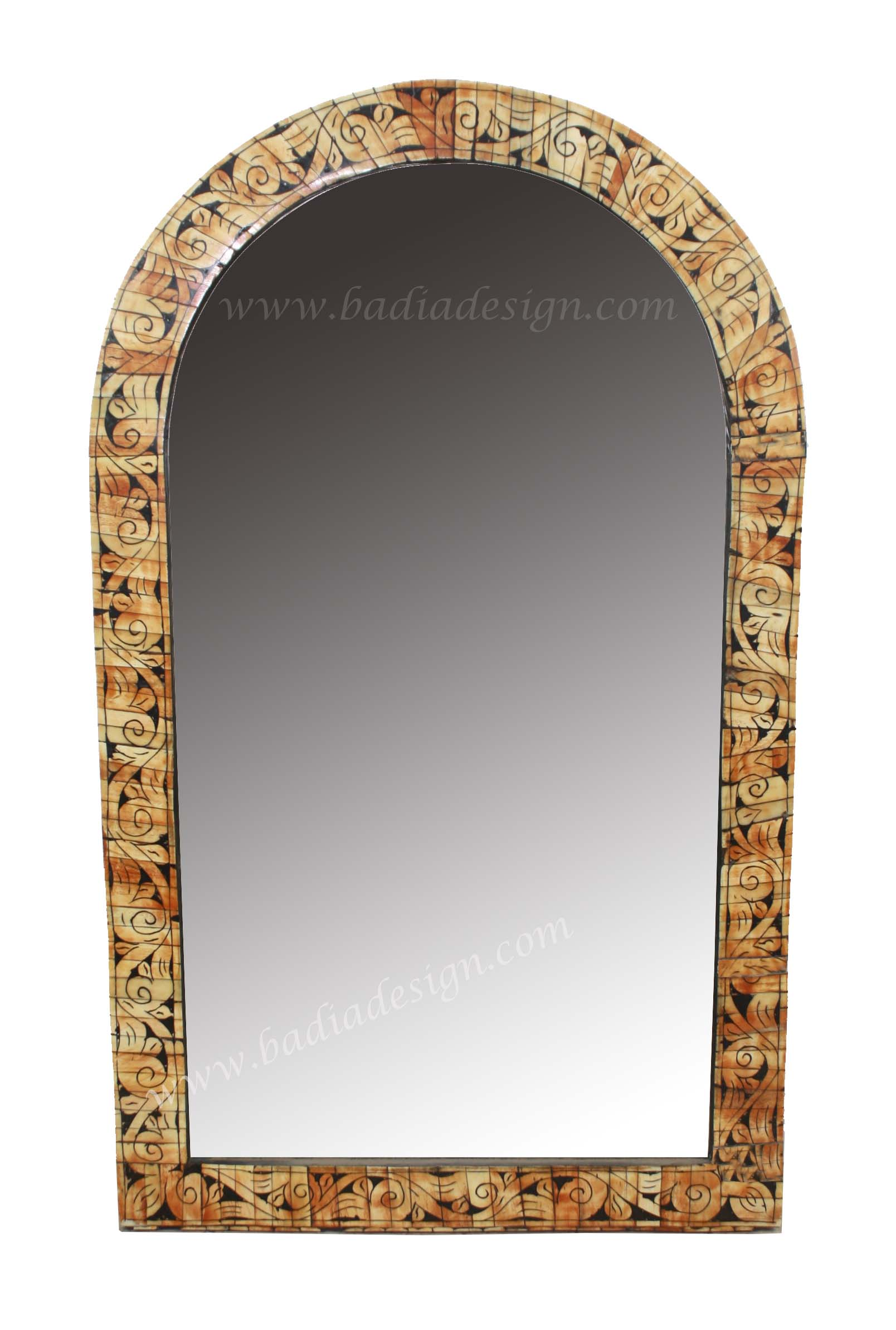 moroccan-camel-bone-mirror-m-cb012.jpg