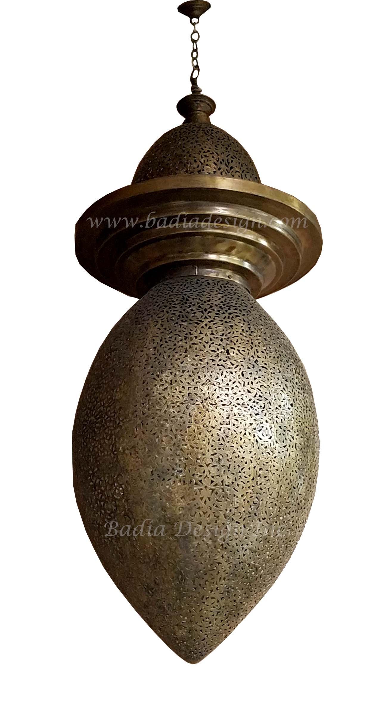 moroccan-chandelier-ch207.jpg