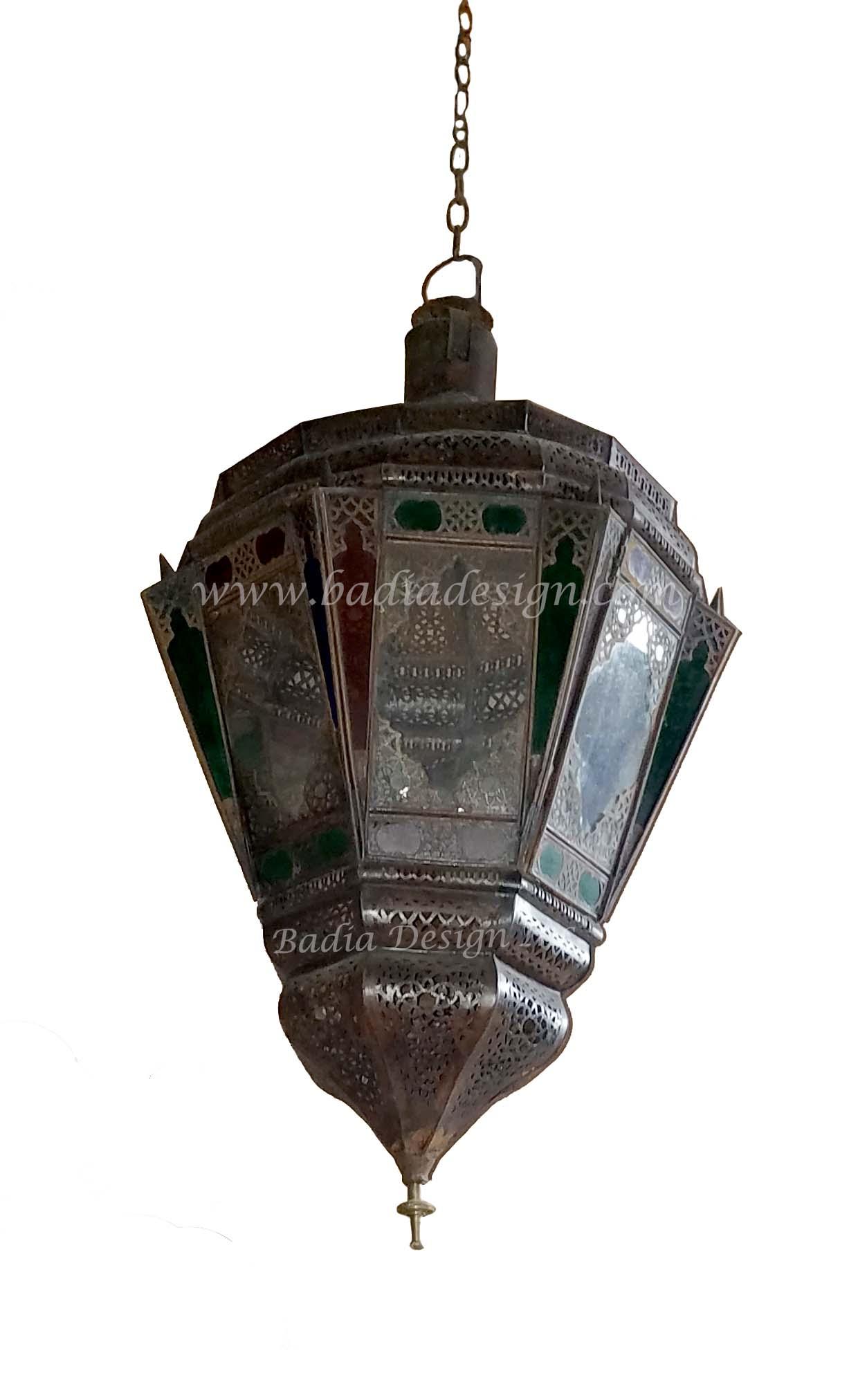 moroccan-glass-chandelier-ch206.jpg
