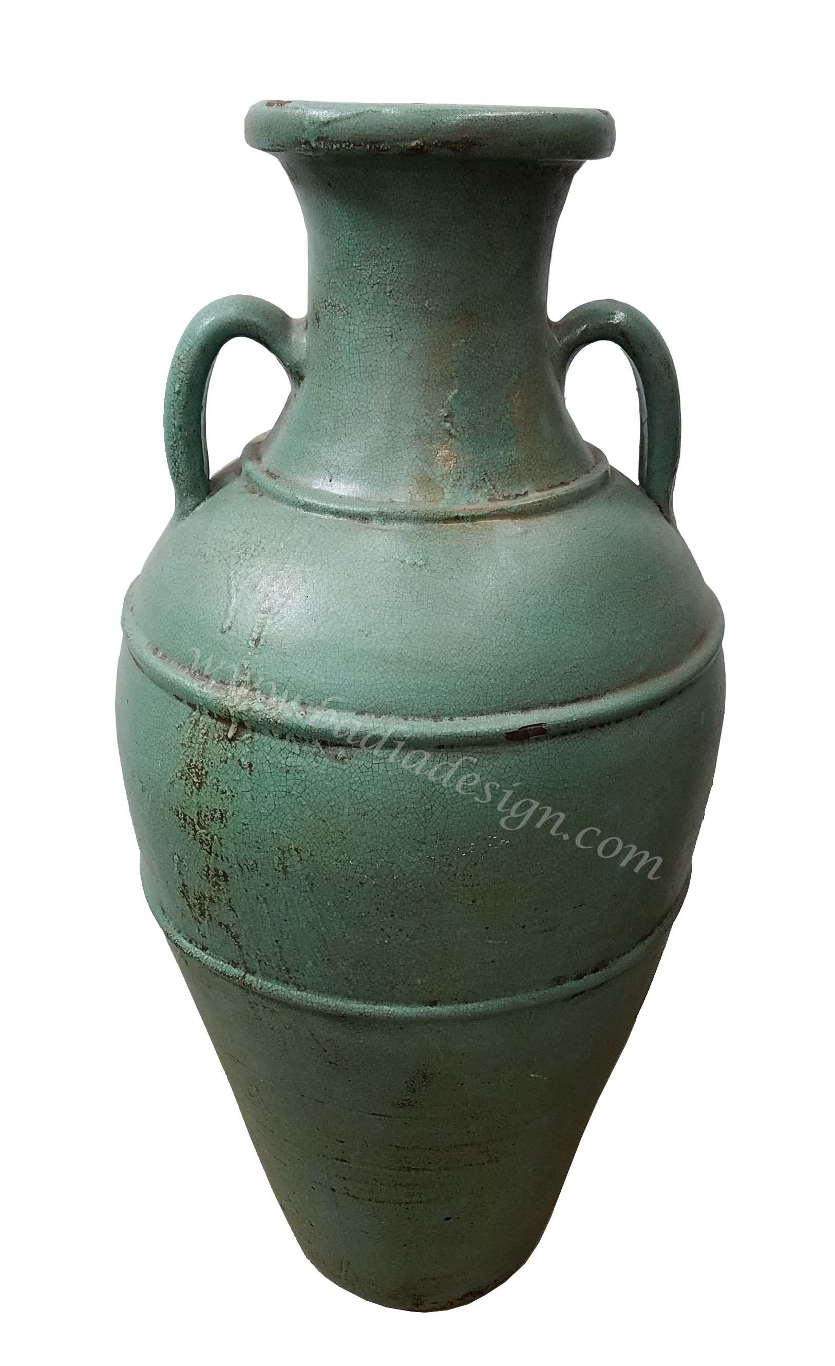 moroccan-green-hand-painted-urn-va070.jpg