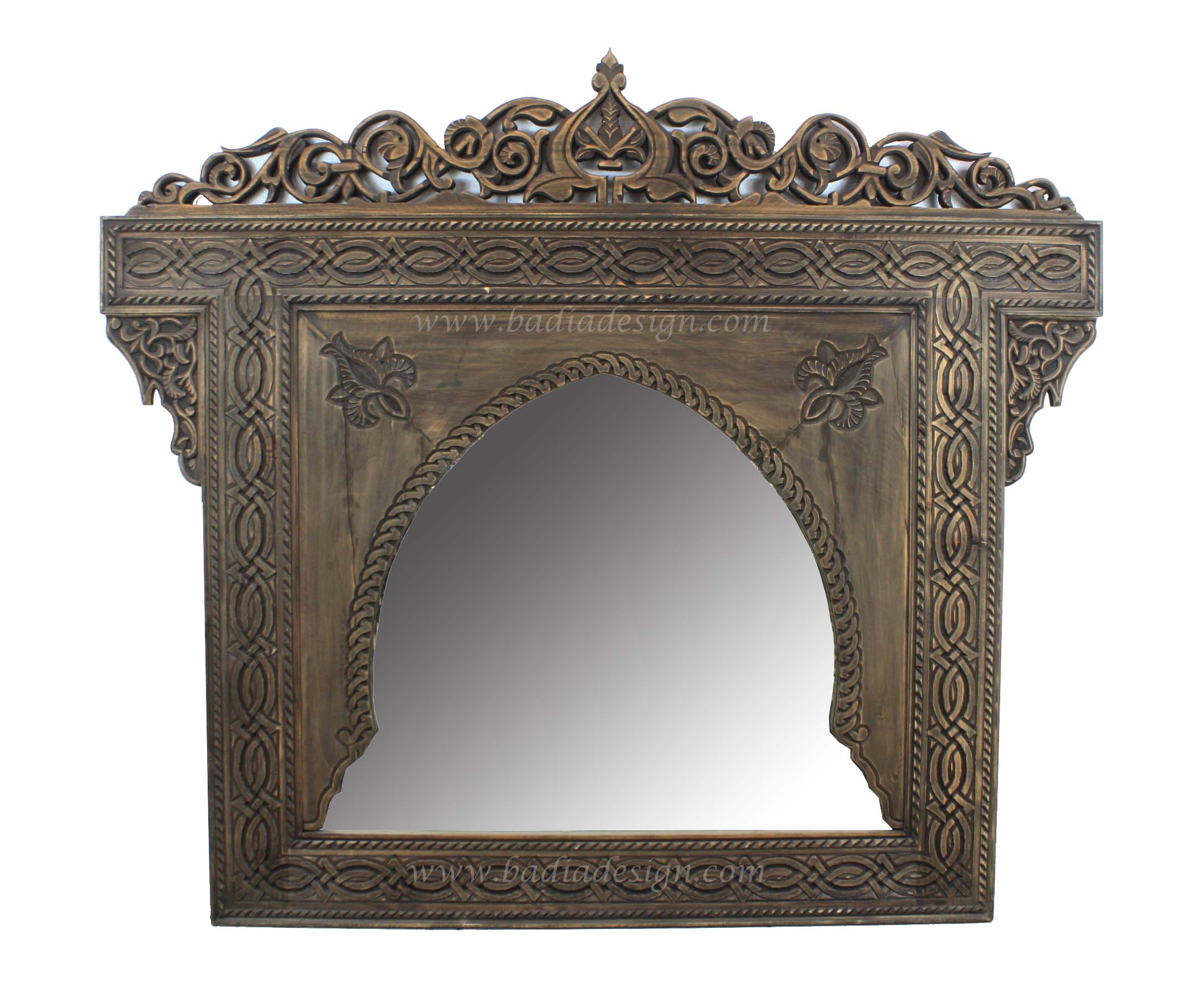 moroccan-hand-carved-wooden-mirror-m-w013.jpg