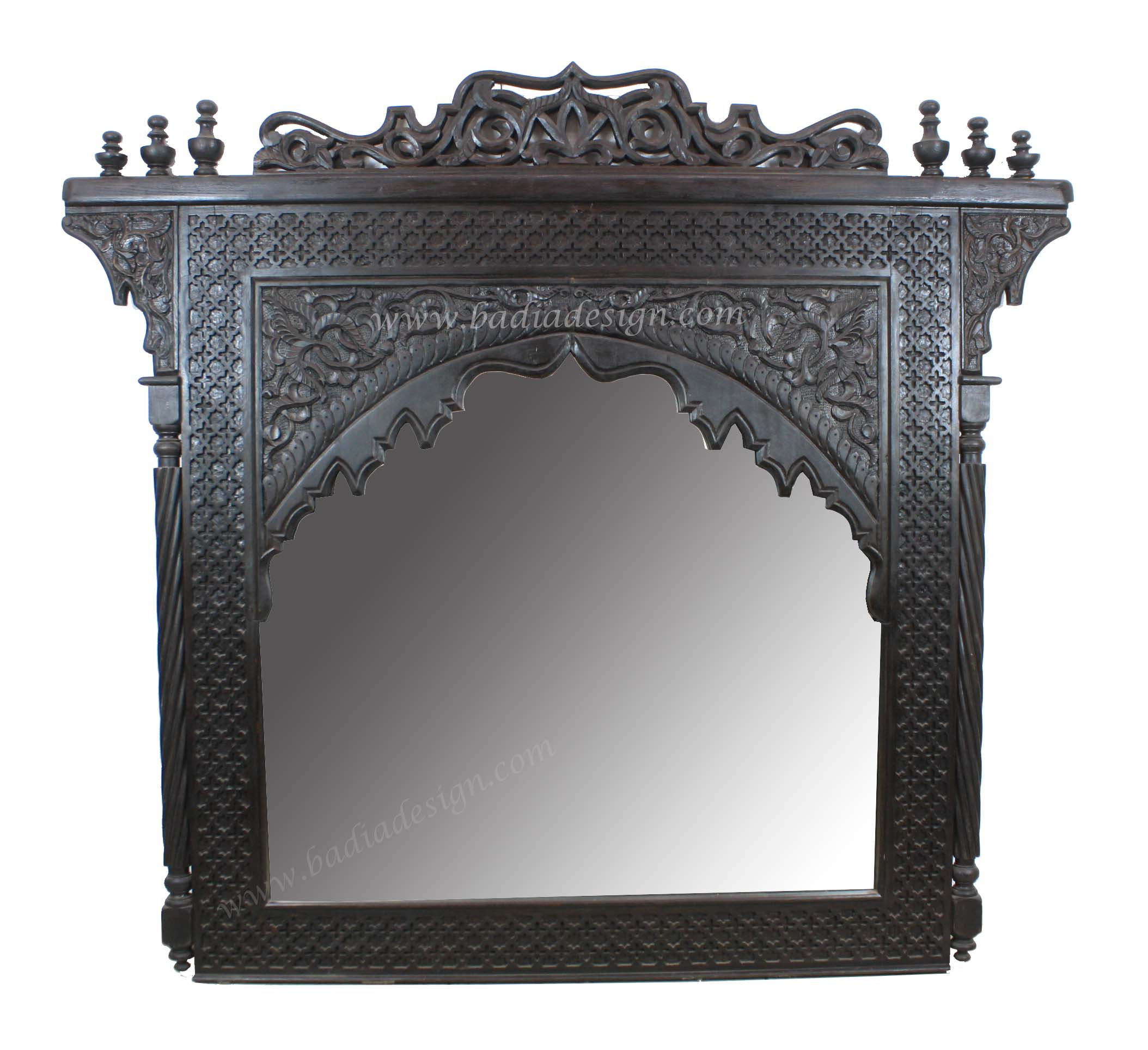 moroccan-hand-carved-wooden-mirror-m-w014.jpg