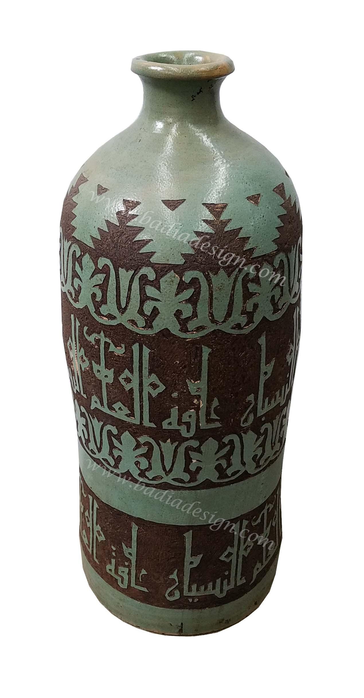 moroccan-hand-painted-ceramic-urn-va068.jpg