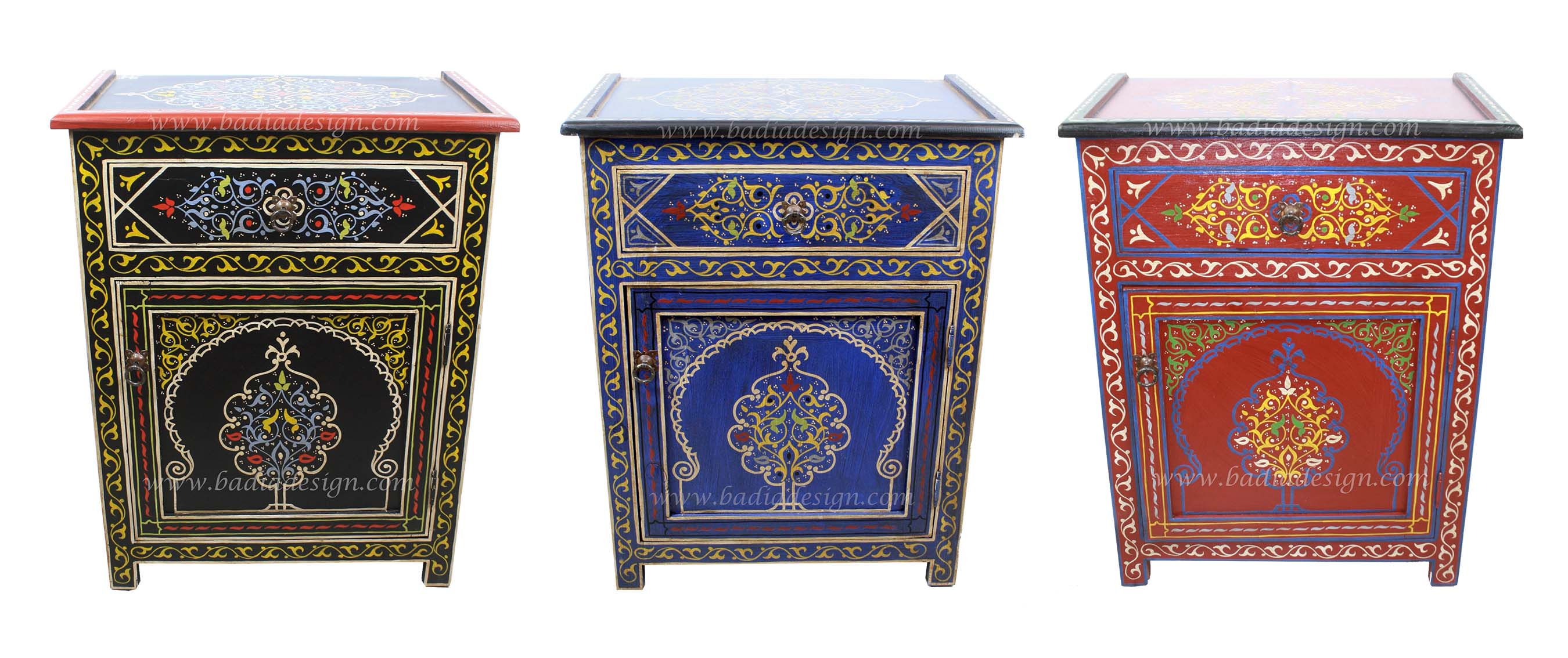 moroccan-hand-painted-wooden-night-stand-hp-ca032.jpg