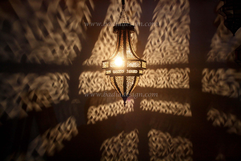 moroccan-indoor-brass-lantern-lig188-1.jpg