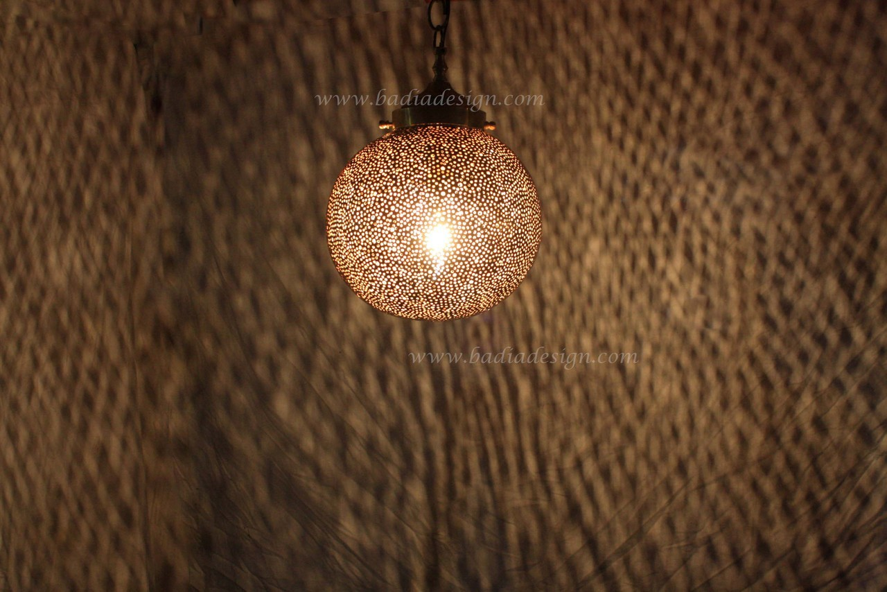 moroccan-lighting-atlanta.jpg