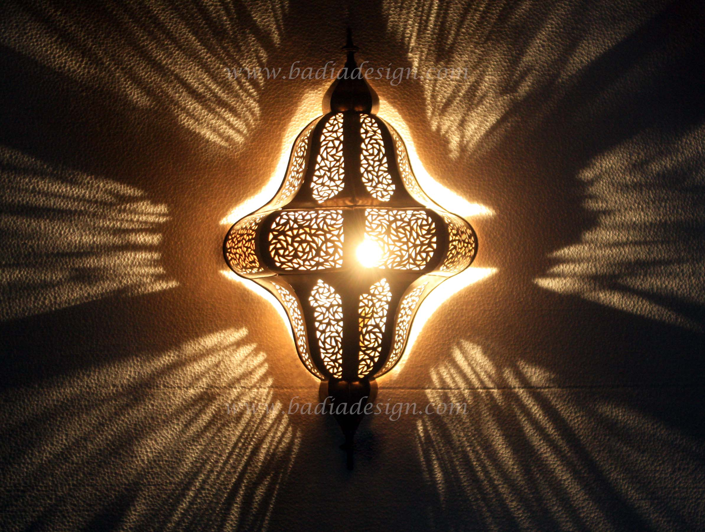 moroccan-lighting-baltimore.jpg