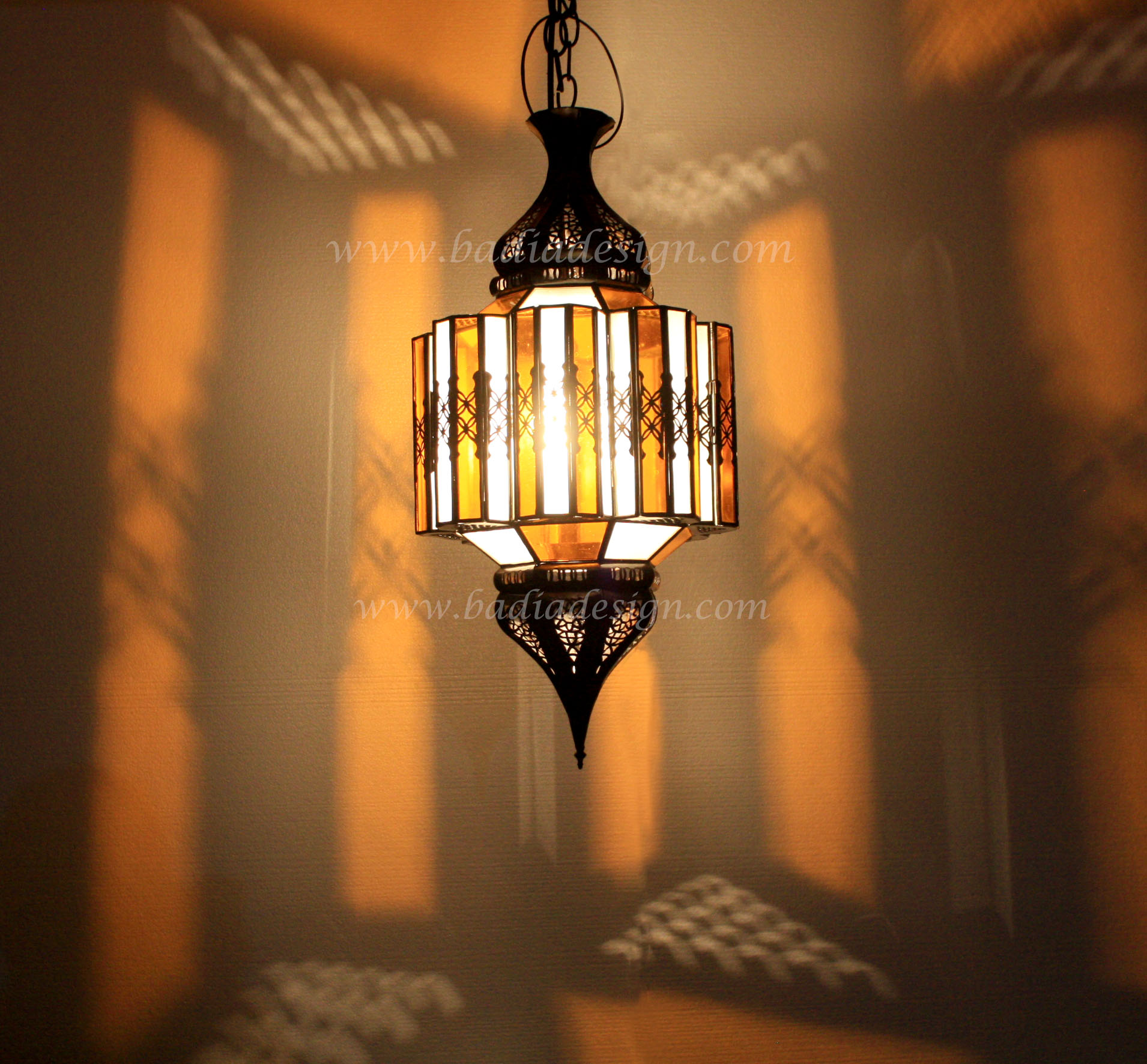moroccan-lighting-chicago.jpg