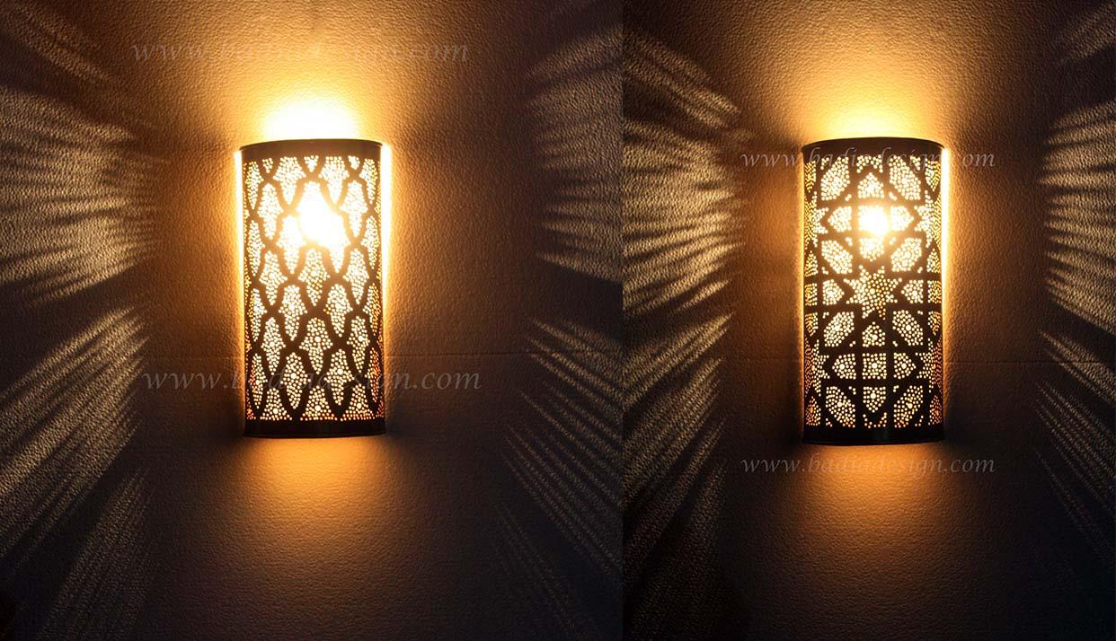moroccan-lighting-el-paso.jpg