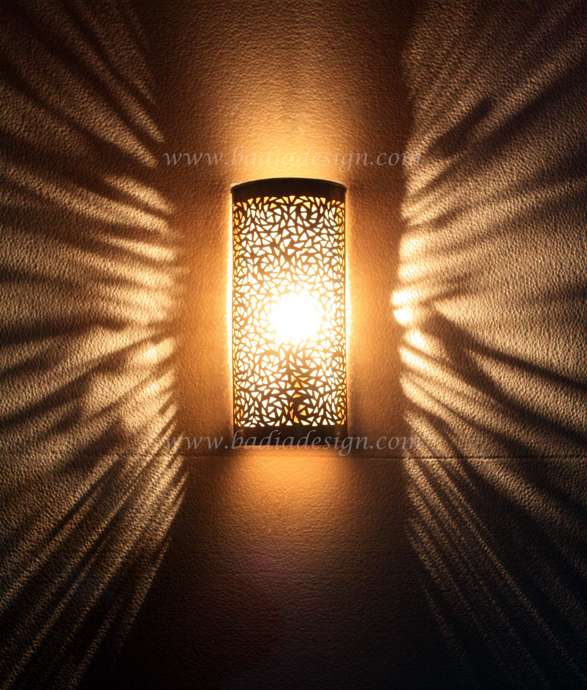 moroccan-lighting-fort-worth-texas.jpg
