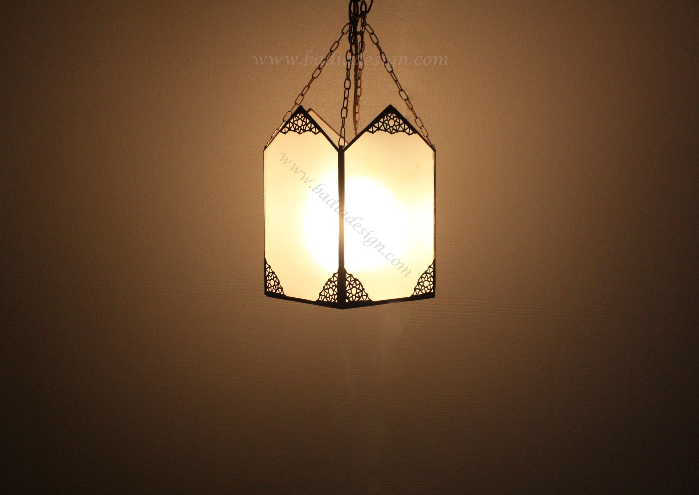 moroccan-lighting-houston.jpg