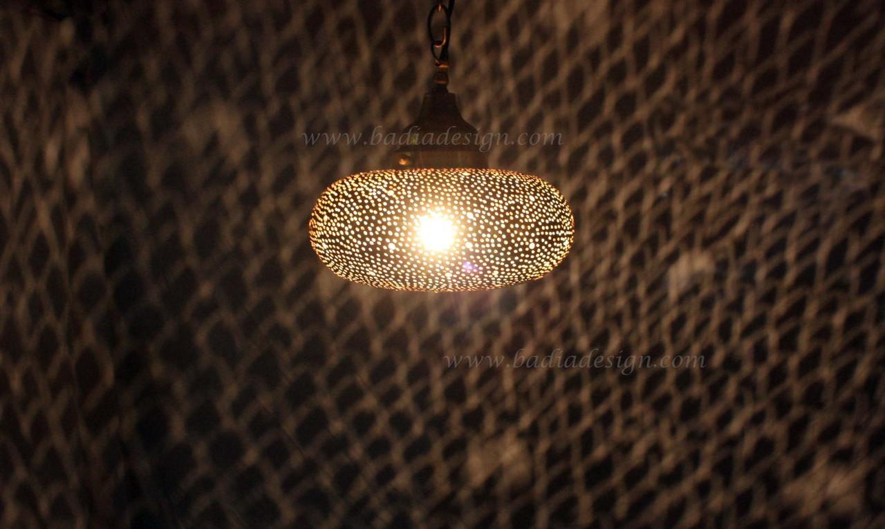 moroccan-lighting-long-beach.jpg