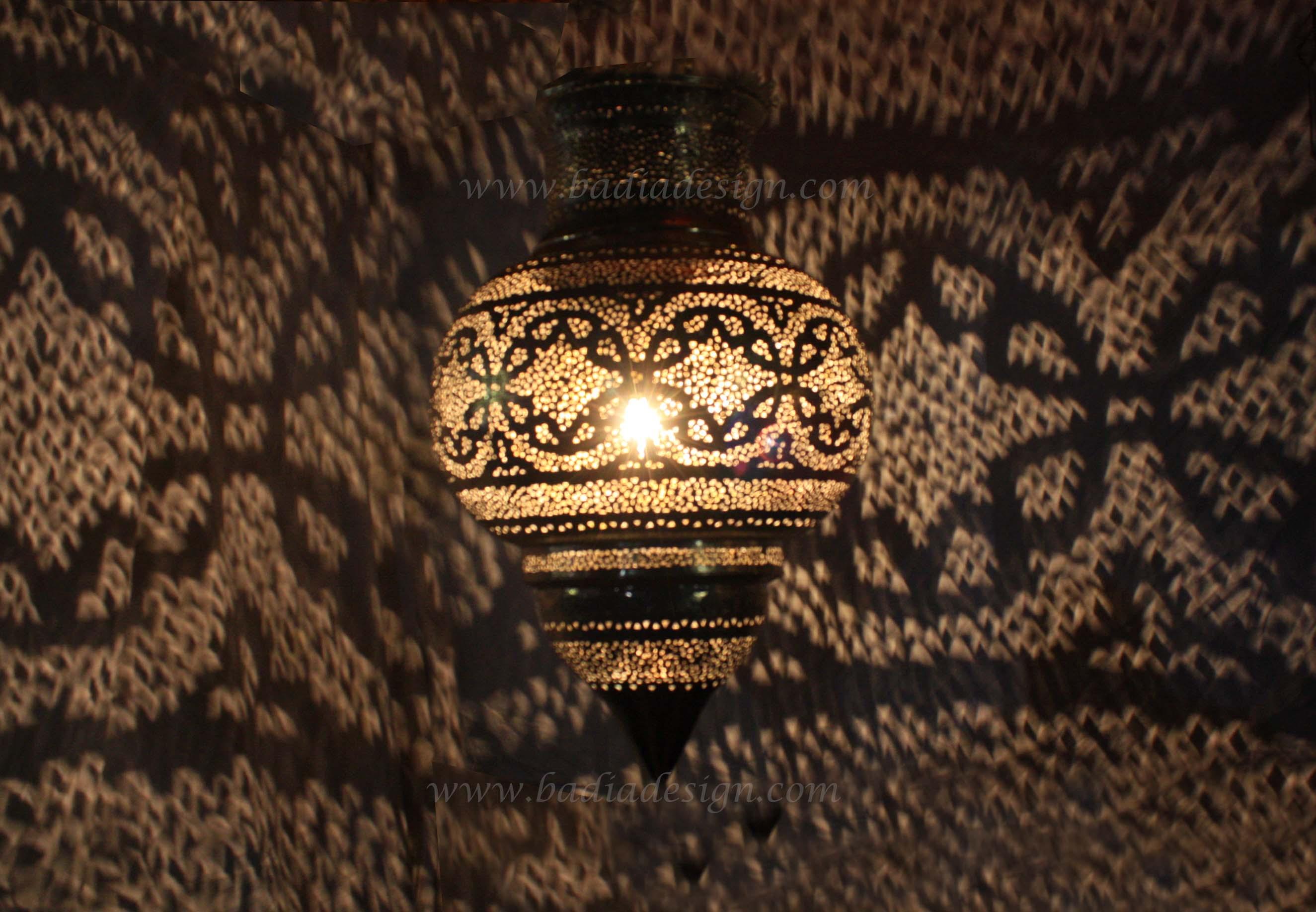 moroccan-lighting-nashville.jpg