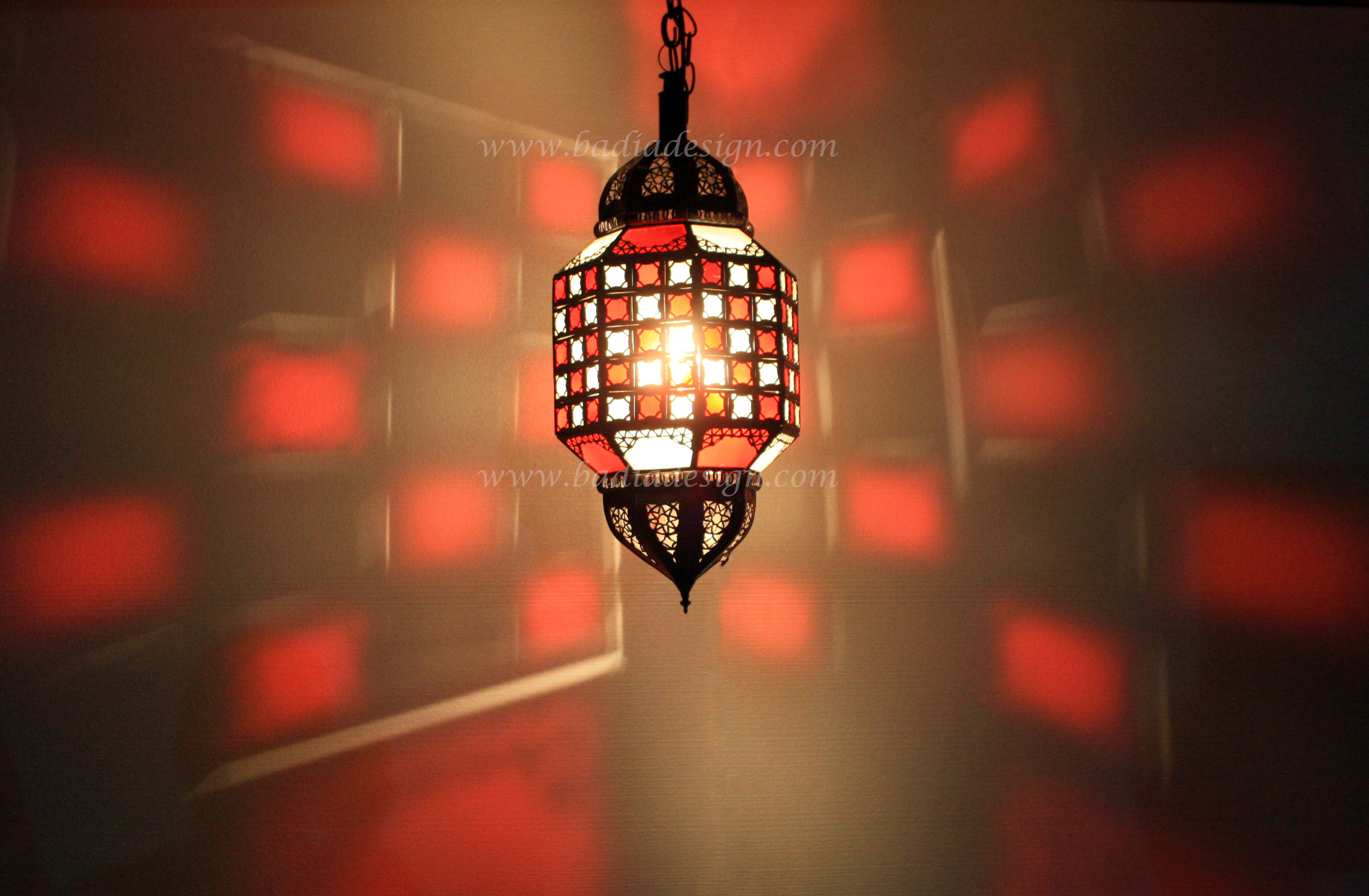 moroccan-lighting-new-york.jpg