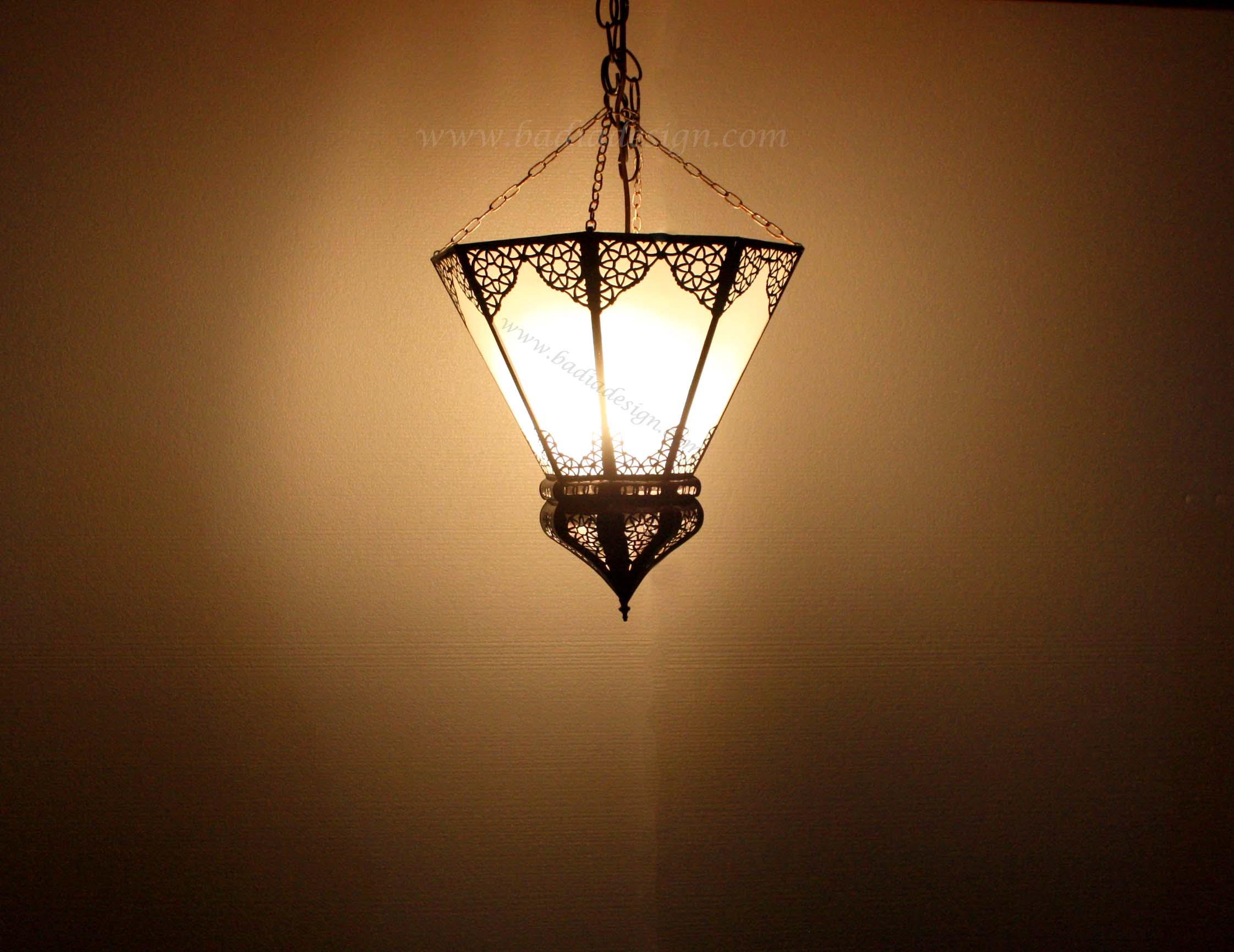 moroccan-lighting-philadelphia.jpg