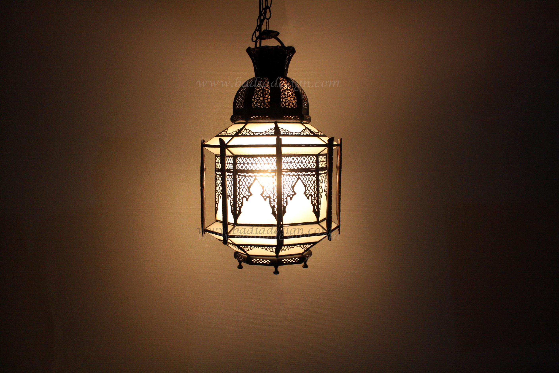 moroccan-lighting-phoenix-lig170.jpg