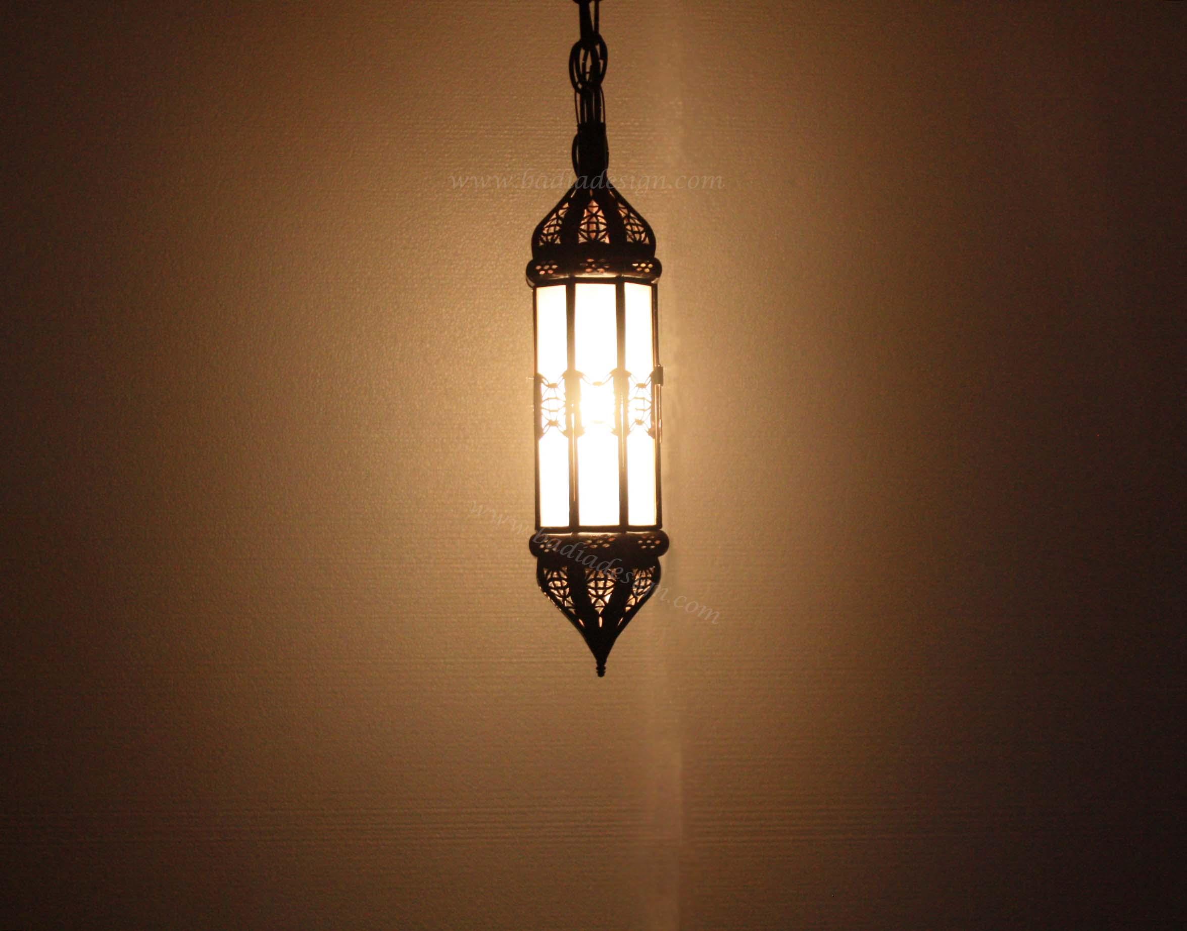 moroccan-lighting-san-francisco-lig178-1.jpg