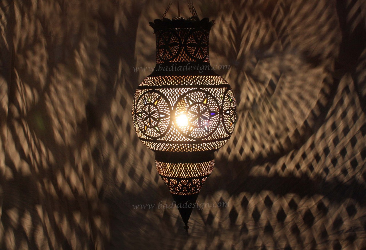 moroccan-lighting-seattle.jpg