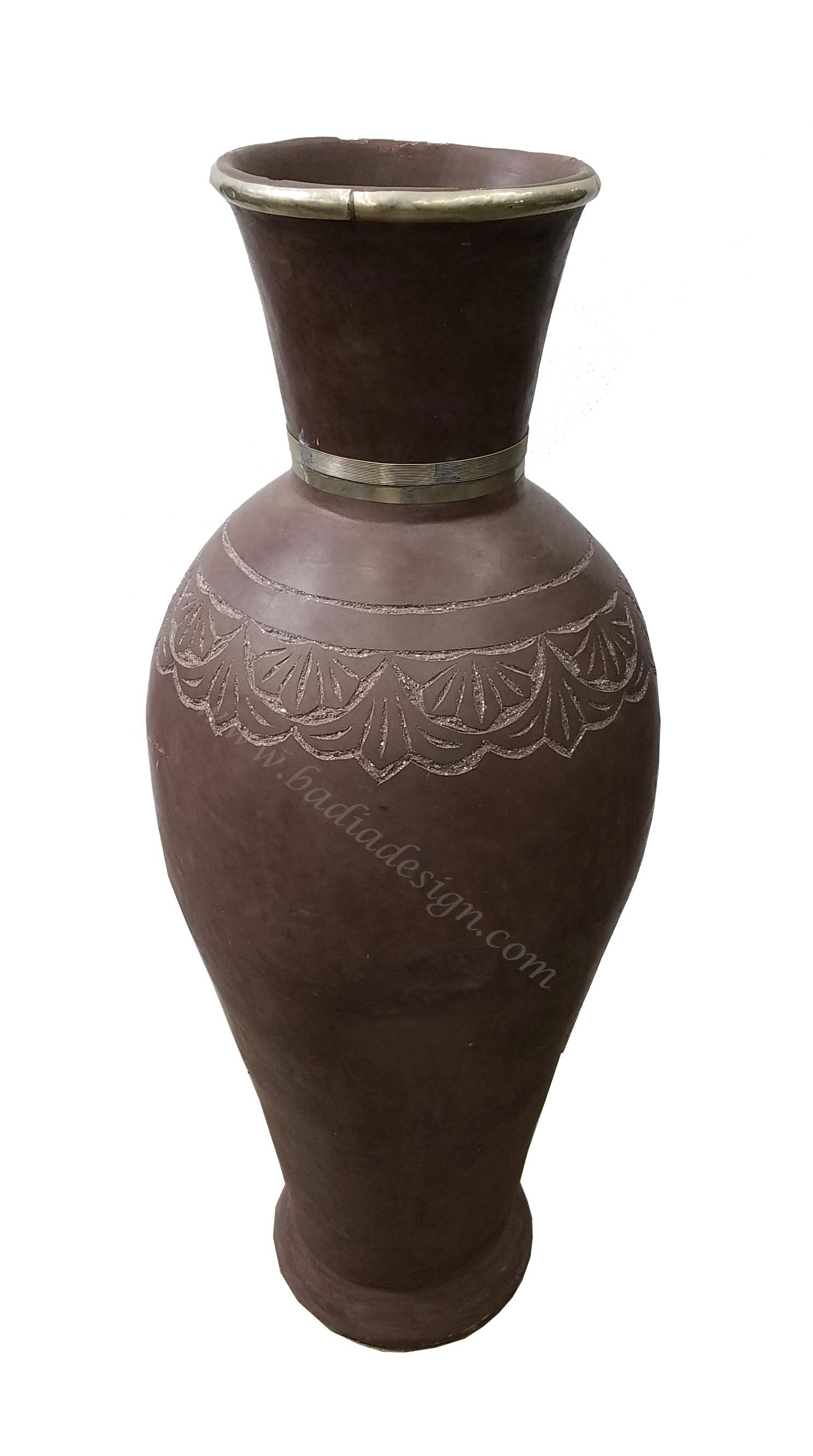 moroccan-metal-and-ceramic-urn-va060.jpg