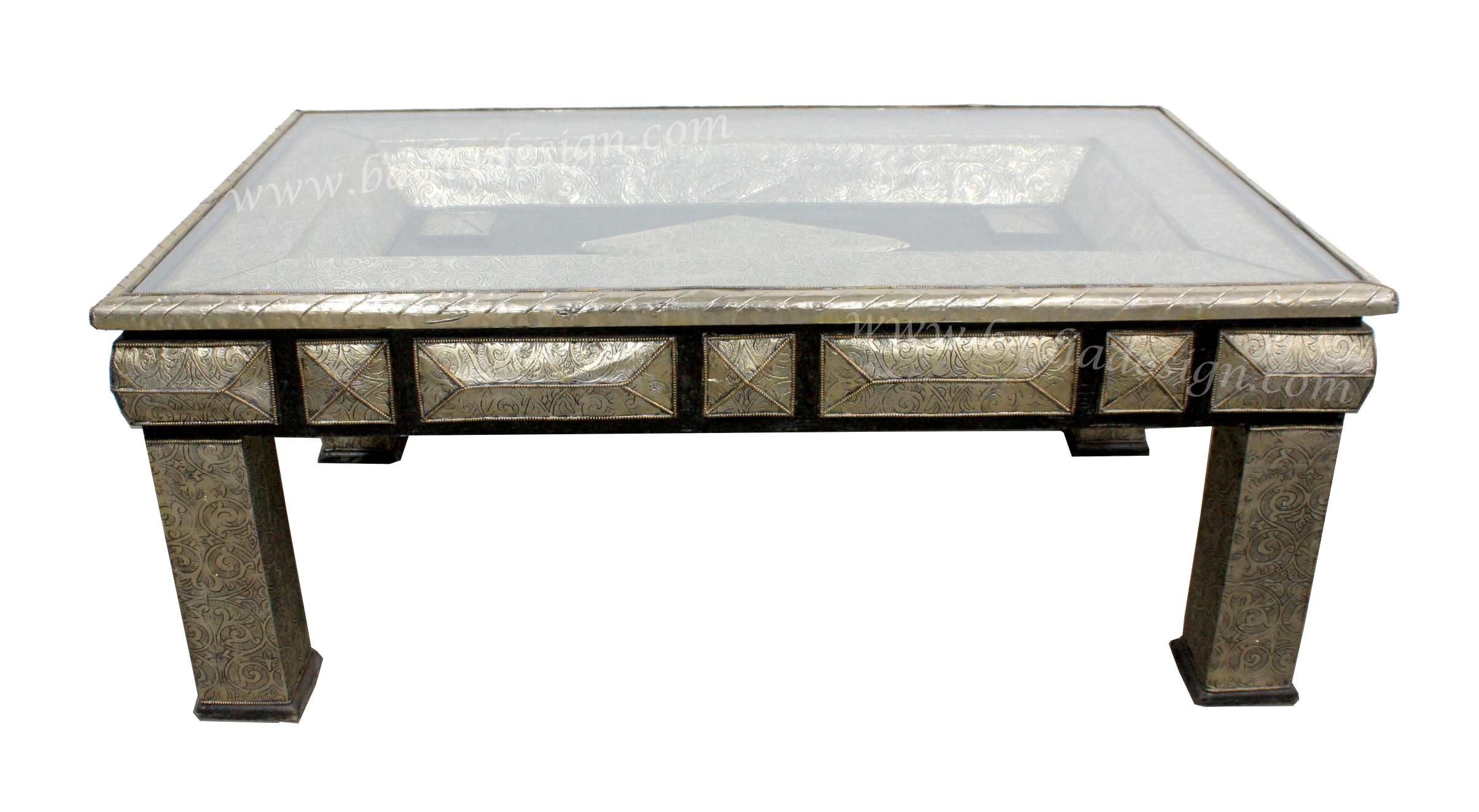 moroccan-metal-coffee-table-with-glass-top-br-st010-1.jpg