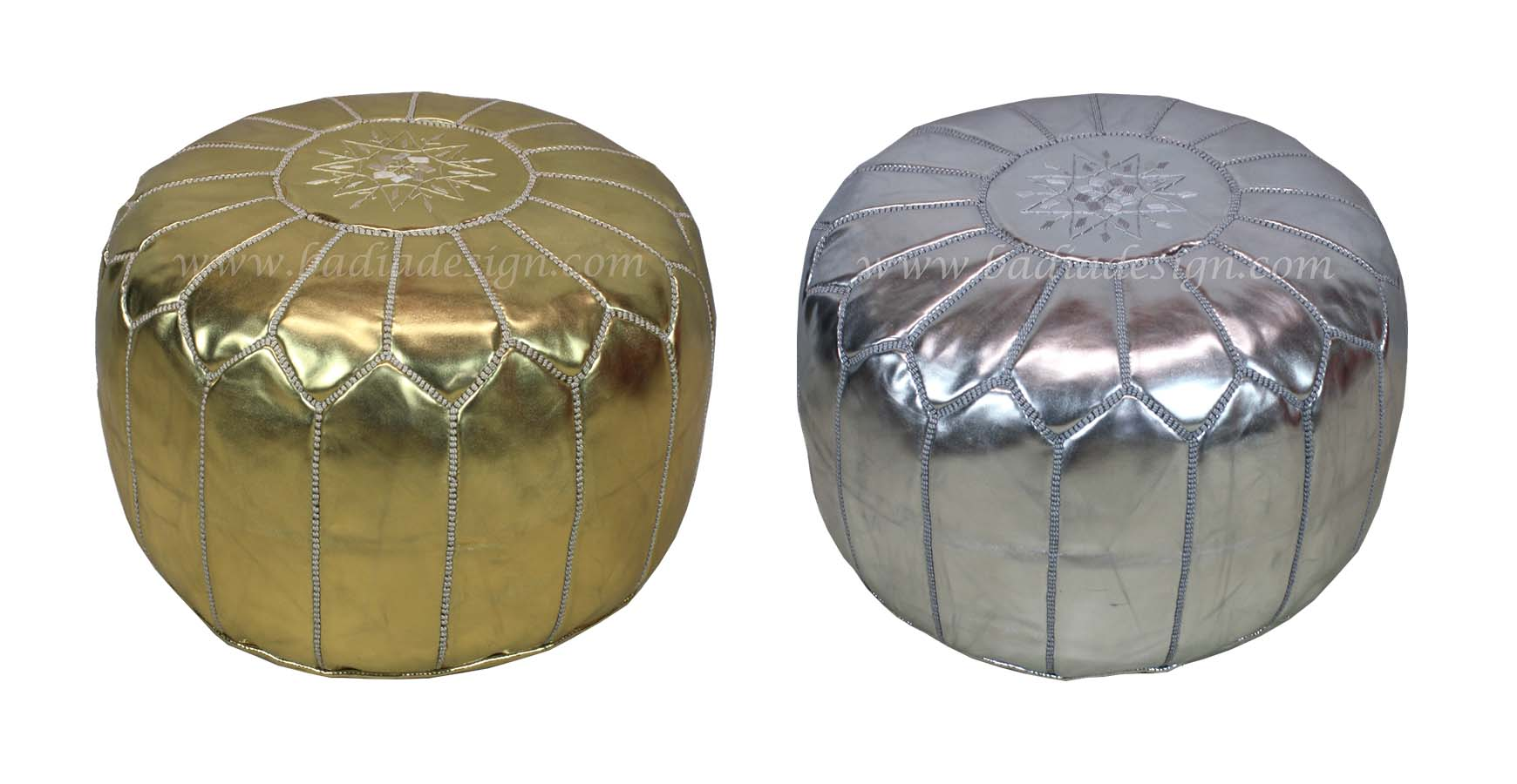 moroccan-metallic-round-leather-pouf-mrlp004.jpg