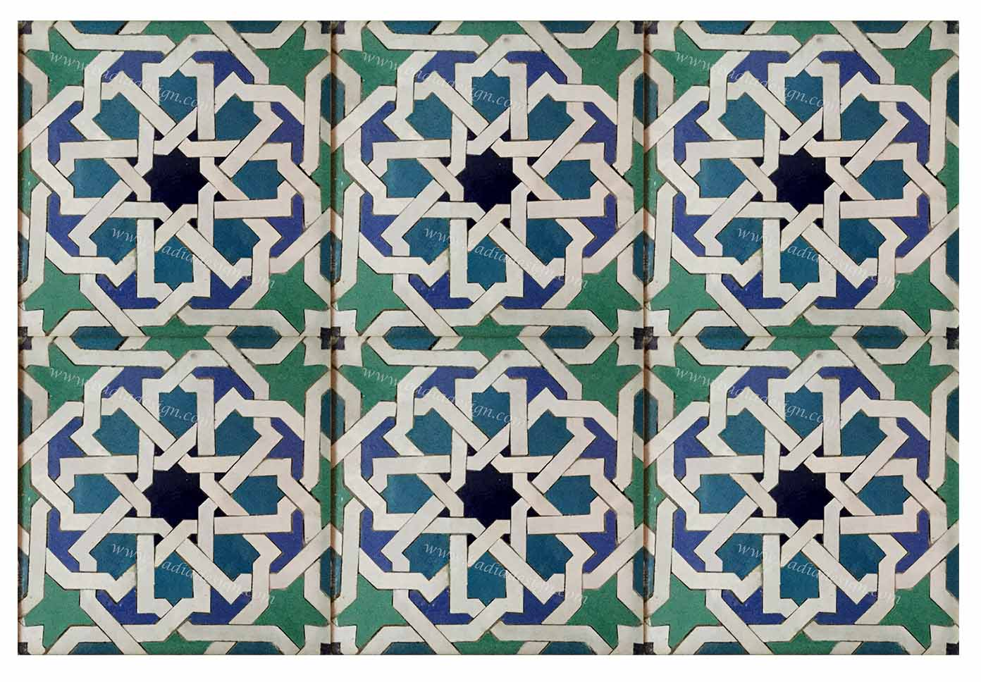 Amazing 1200 X 600 Floor Tiles Small 16 Ceiling Tiles Regular 2 X 4 Ceiling Tile 2X2 Drop Ceiling Tiles Young 3 Tile Patterns For Floors Purple3D Ceramic Tiles Moroccan Mosaic Hand Painted Floor Tile From Badia Design Inc