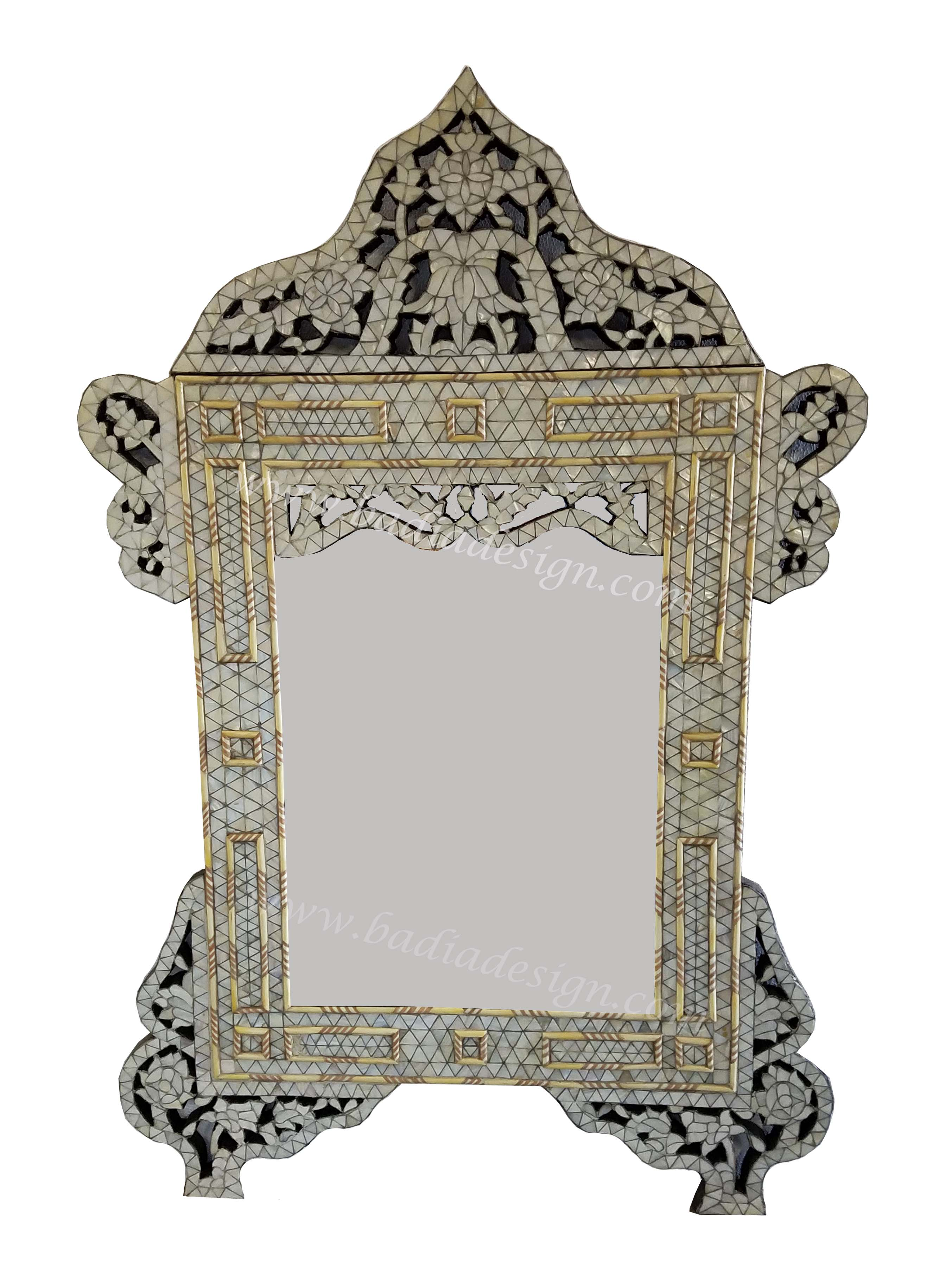 moroccan-mother-of-pearl-mirror-m-mop022.jpg