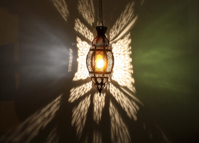 moroccan-multi-color-glass-lantern-lig245-1.jpg