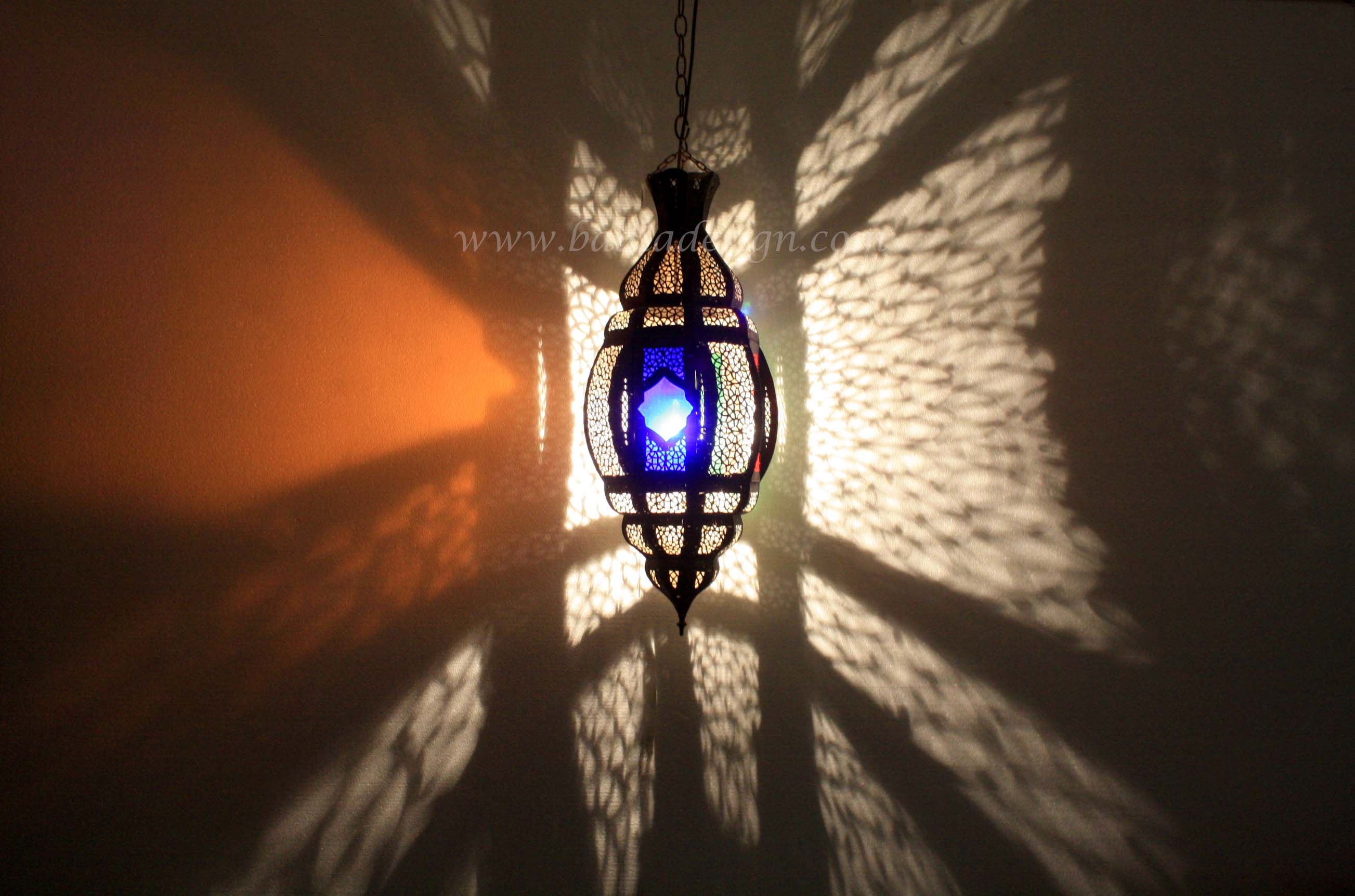 moroccan-multi-color-glass-lantern-lig246-1.jpg