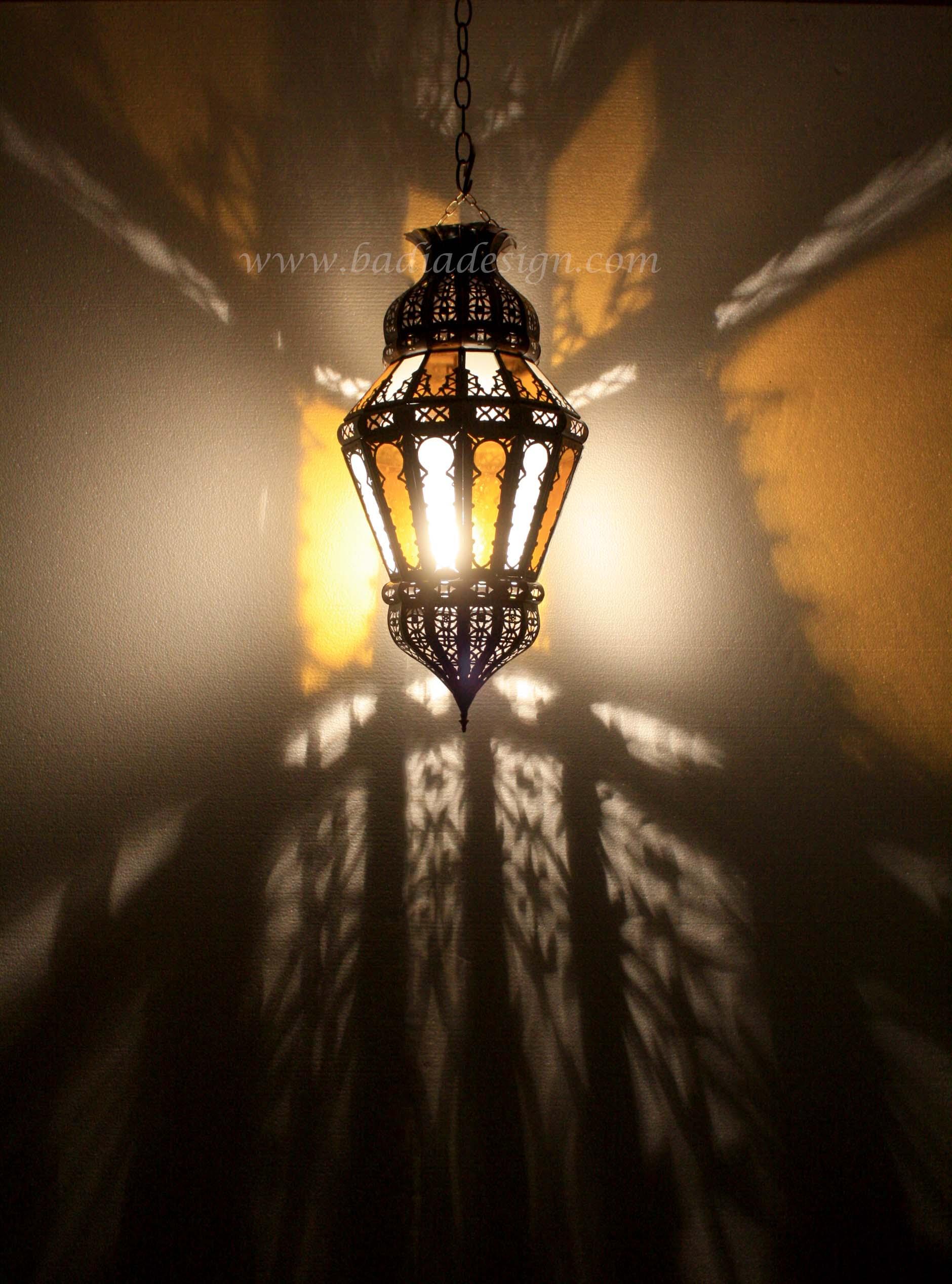 moroccan-multi-color-lantern-lig238-1.jpg