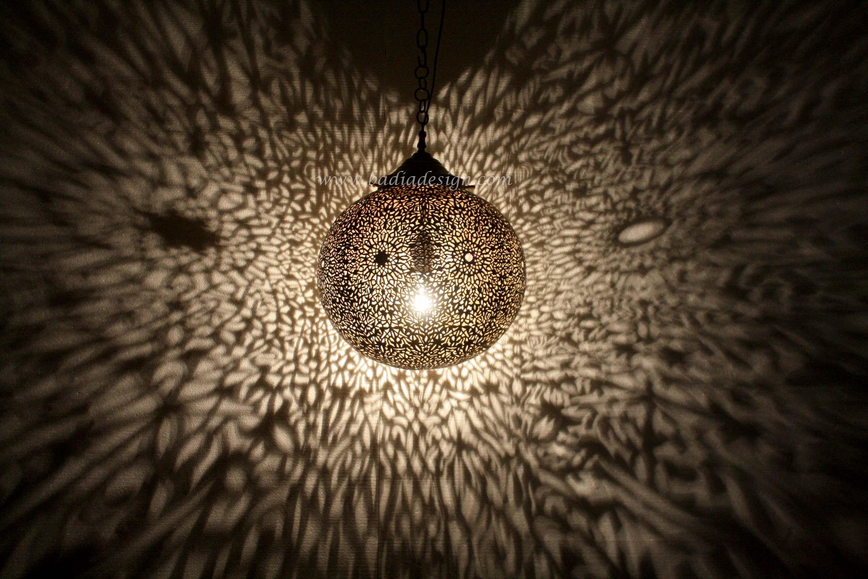 moroccan-round-brass-lantern-lig249-1.jpg