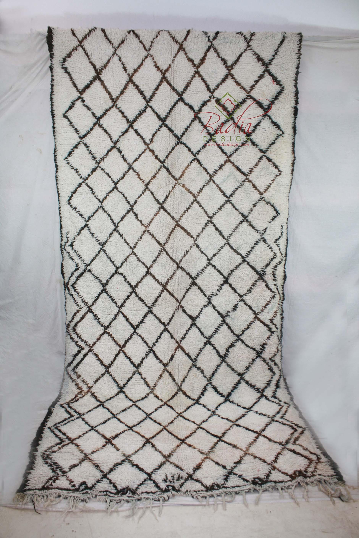 moroccan-rugs-buffalo-ny-cpt023.jpg