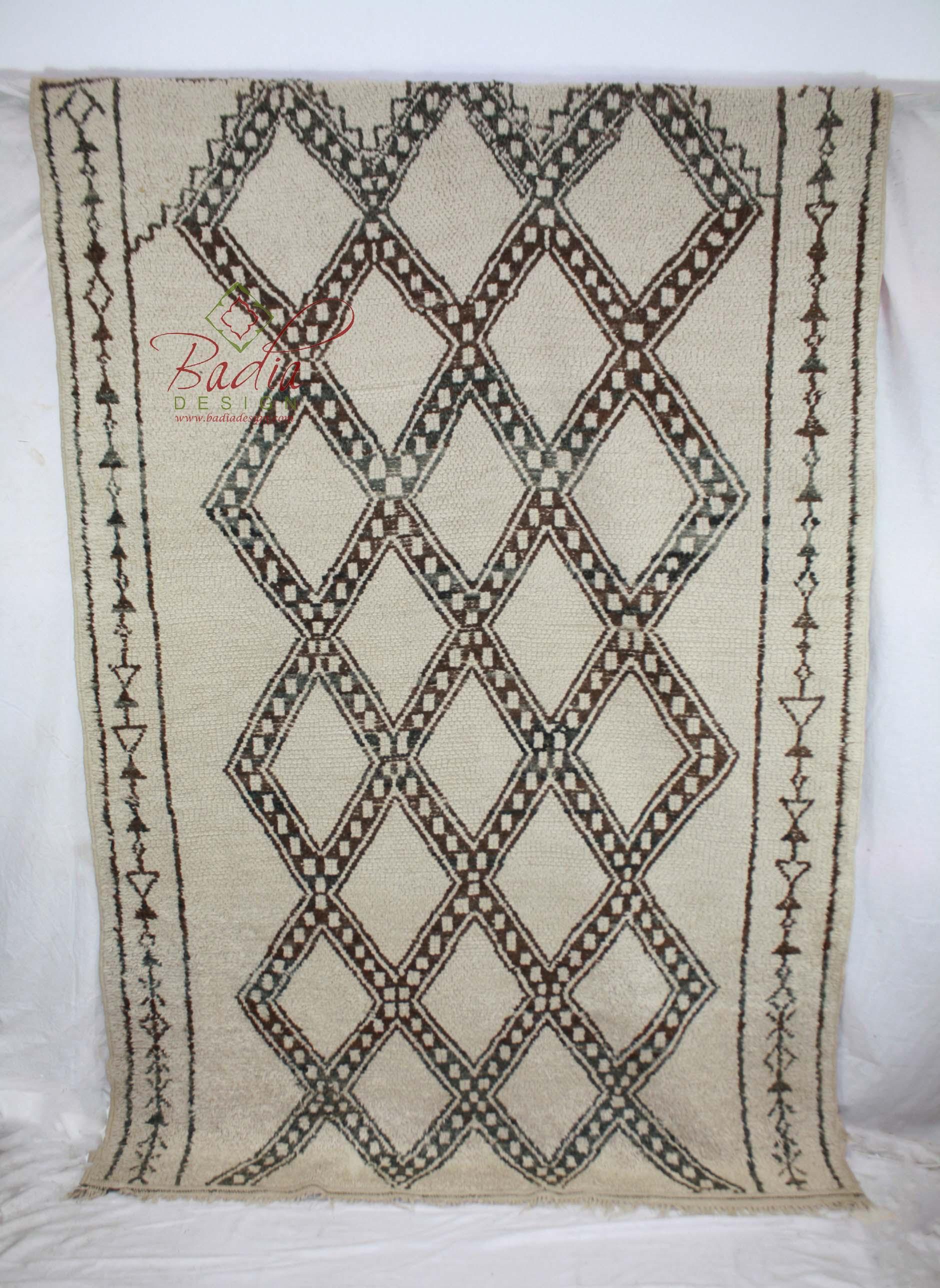 moroccan-rugs-miami-cpt021.jpg