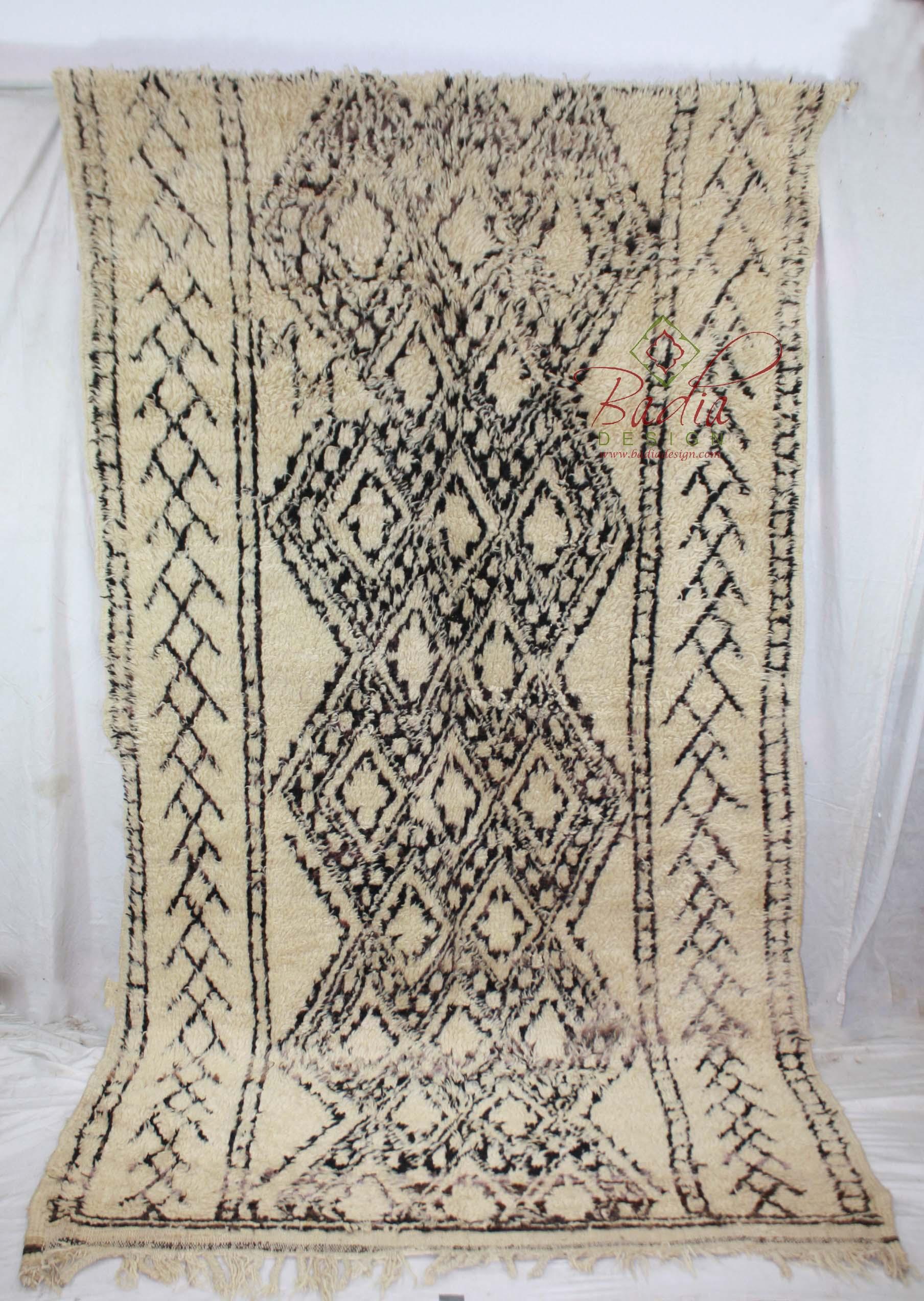 moroccan-rugs-san-diego-moroccan-rugs-san-diego-cpt011.jpg