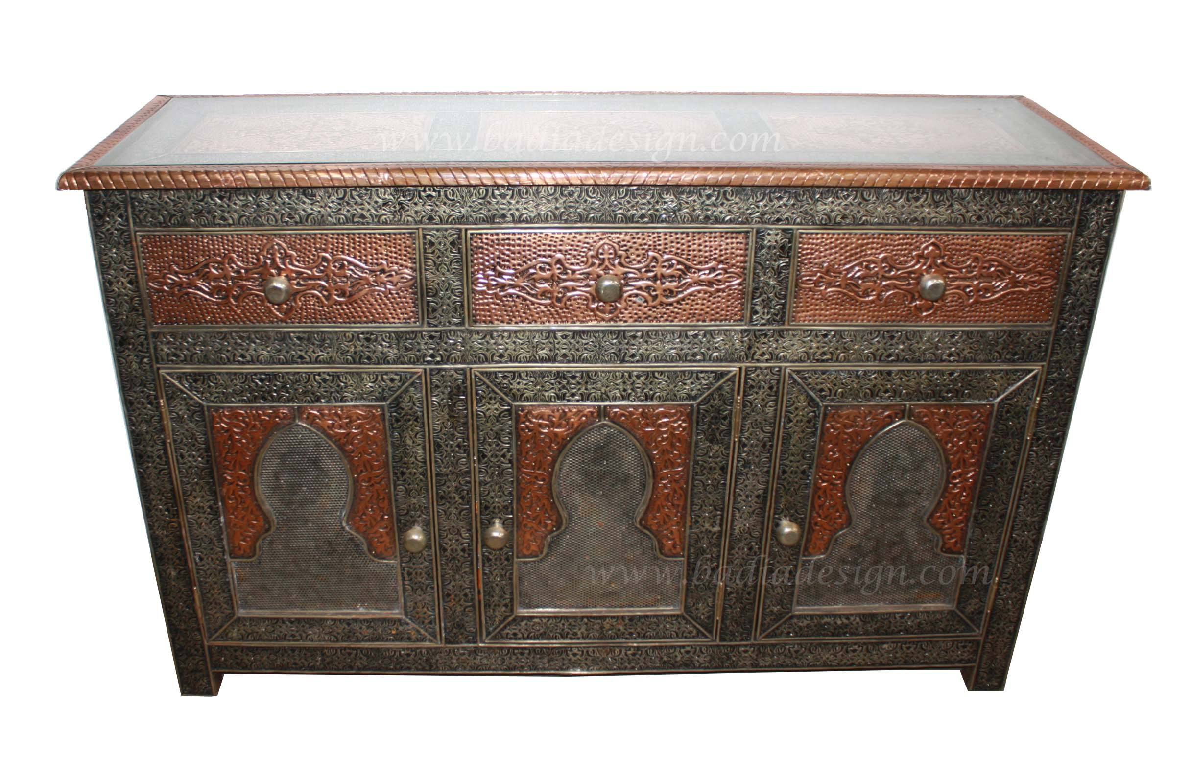 moroccan-silver-nickel-and-brass-cabinet-nk-ca039-1.jpg